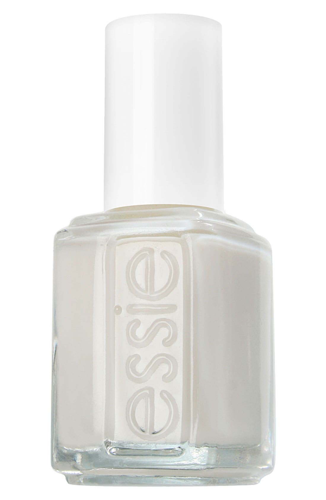 Nail Polish - Whites,                             Main thumbnail 7, color,