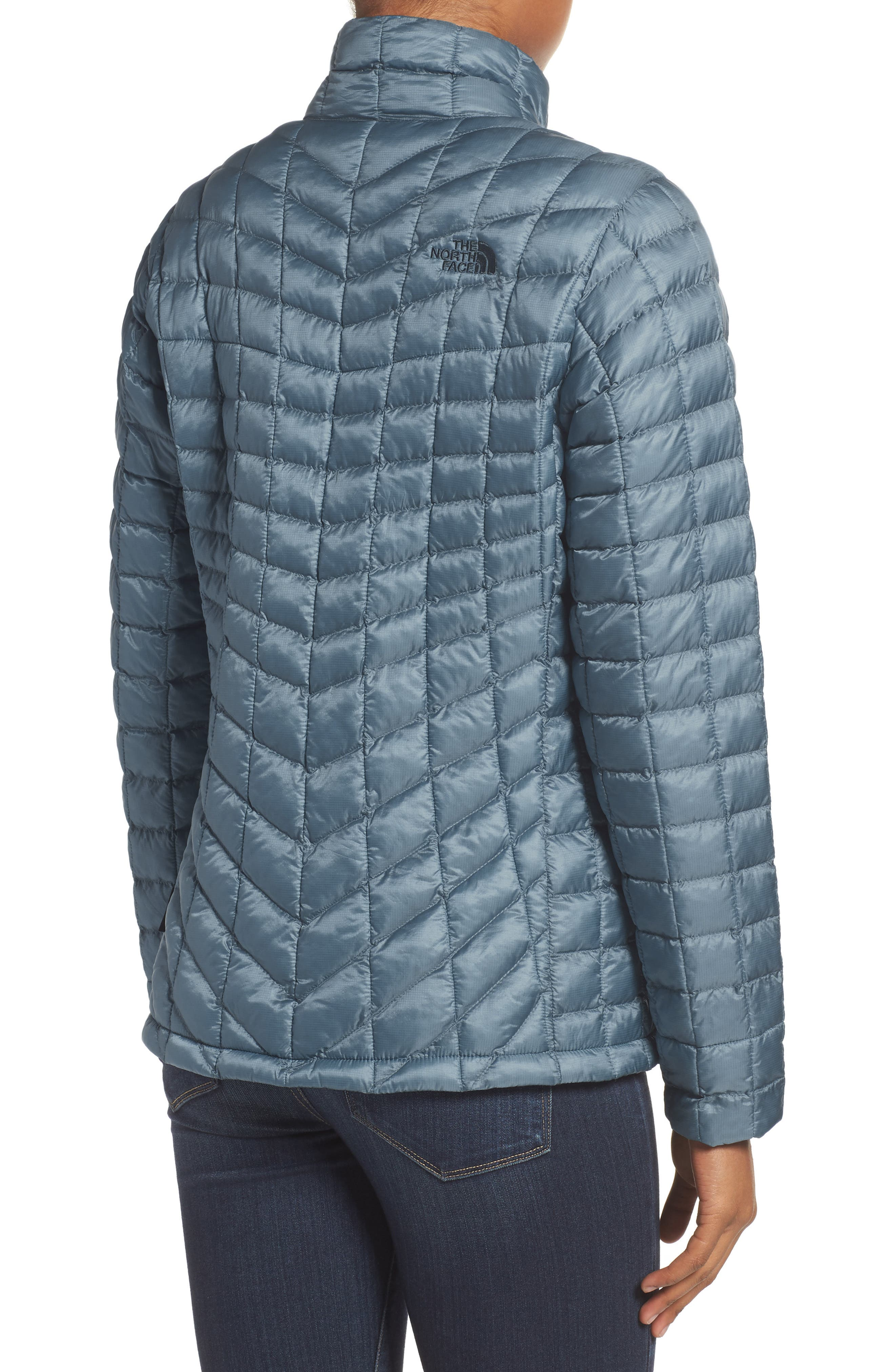 ThermoBall<sup>™</sup> Full Zip Jacket,                             Alternate thumbnail 51, color,