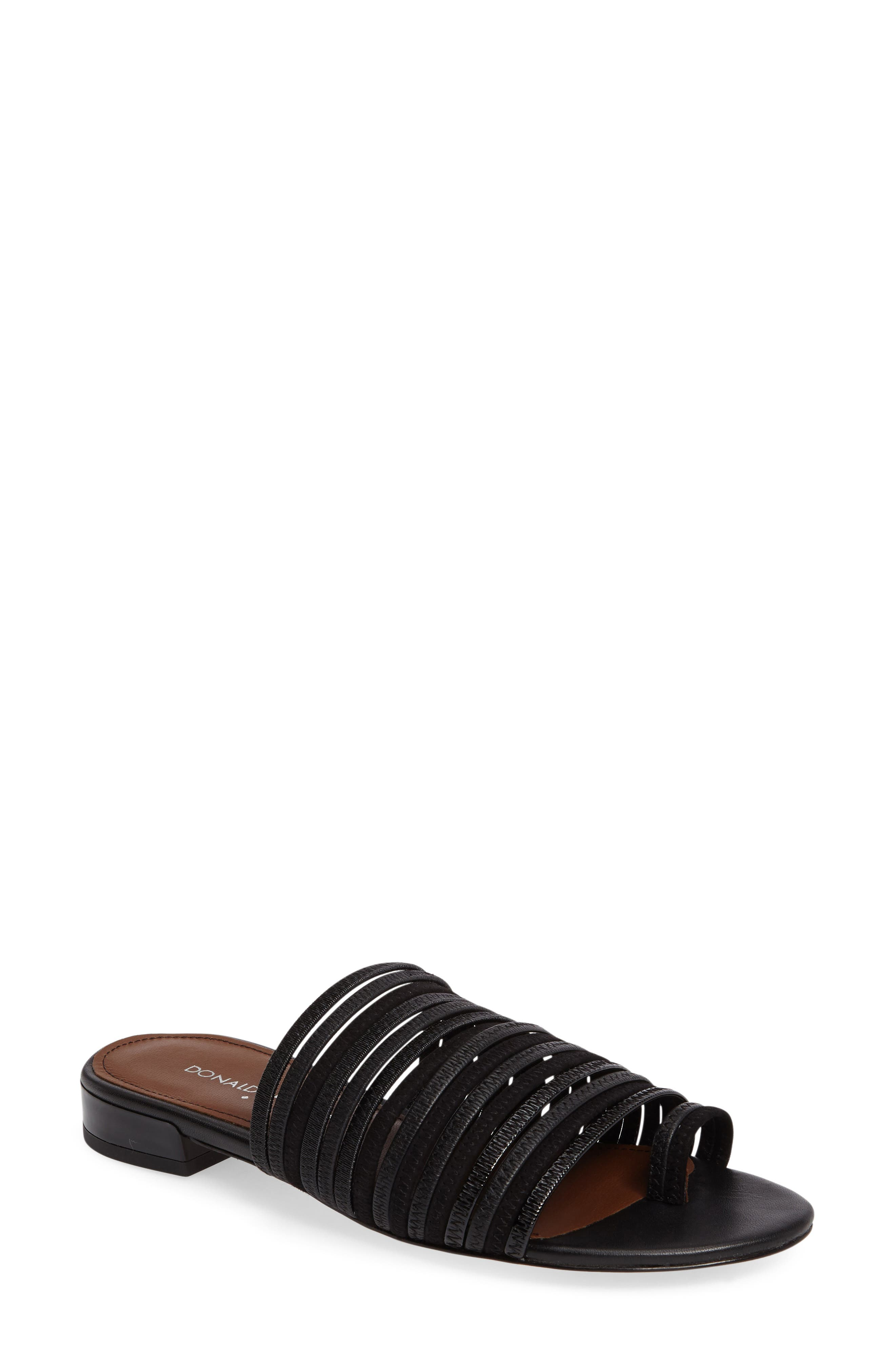 Frea Strappy Sandal,                         Main,                         color,