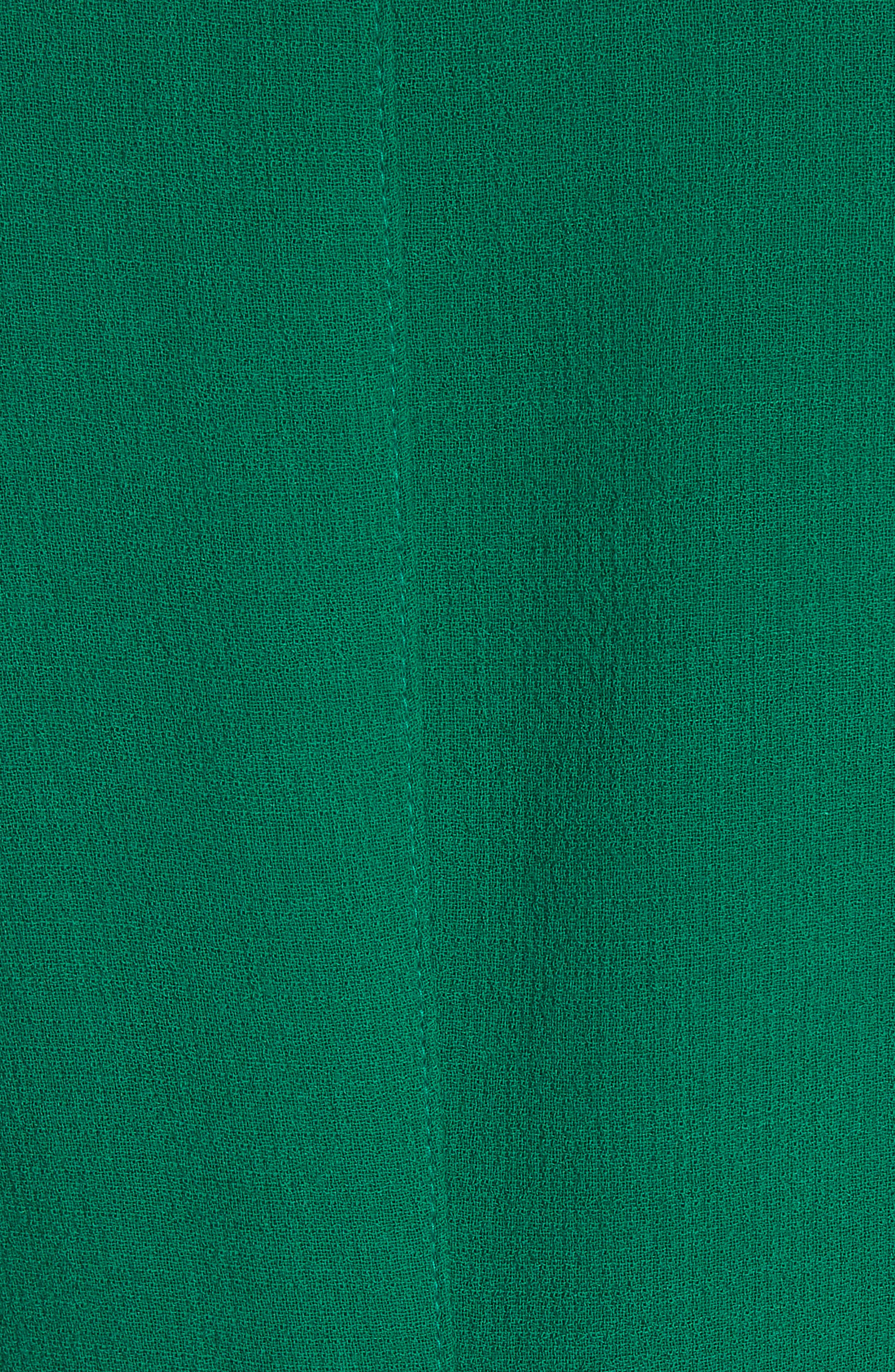 Wool Blazer,                             Alternate thumbnail 6, color,                             310