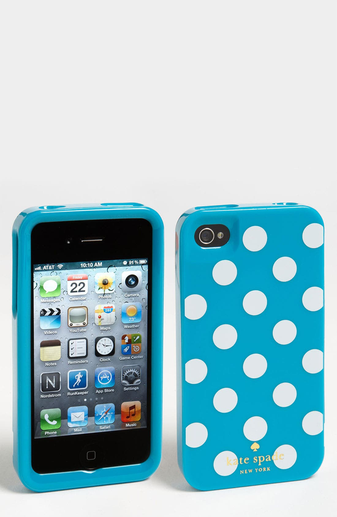 rigid iPhone 4 & 4S case,                             Main thumbnail 8, color,