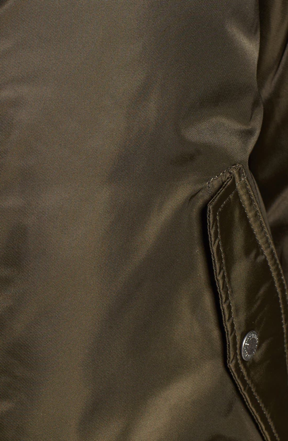 MA-1 Bomber Jacket,                             Alternate thumbnail 20, color,