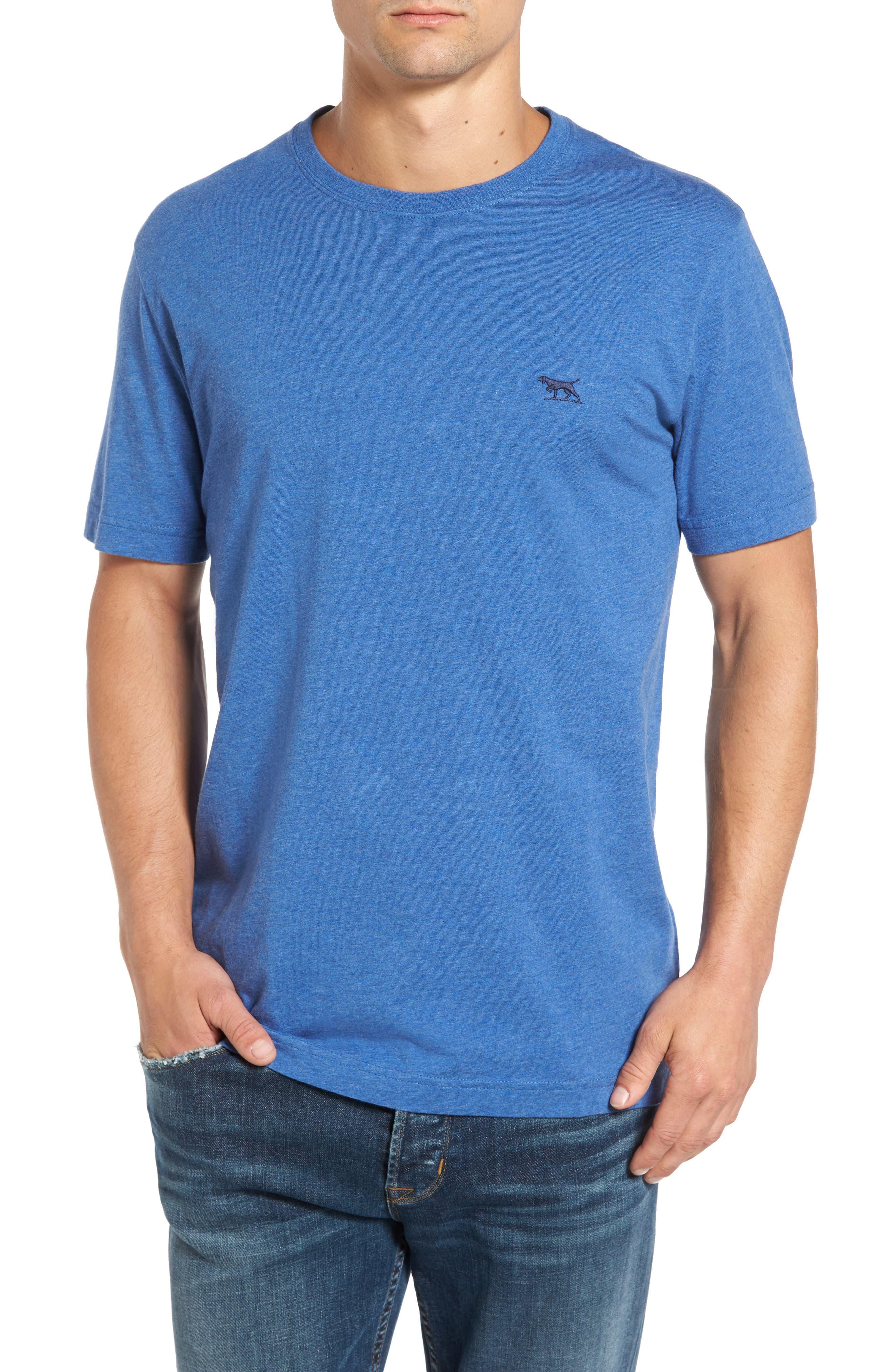 The Gunn T-Shirt,                             Main thumbnail 12, color,