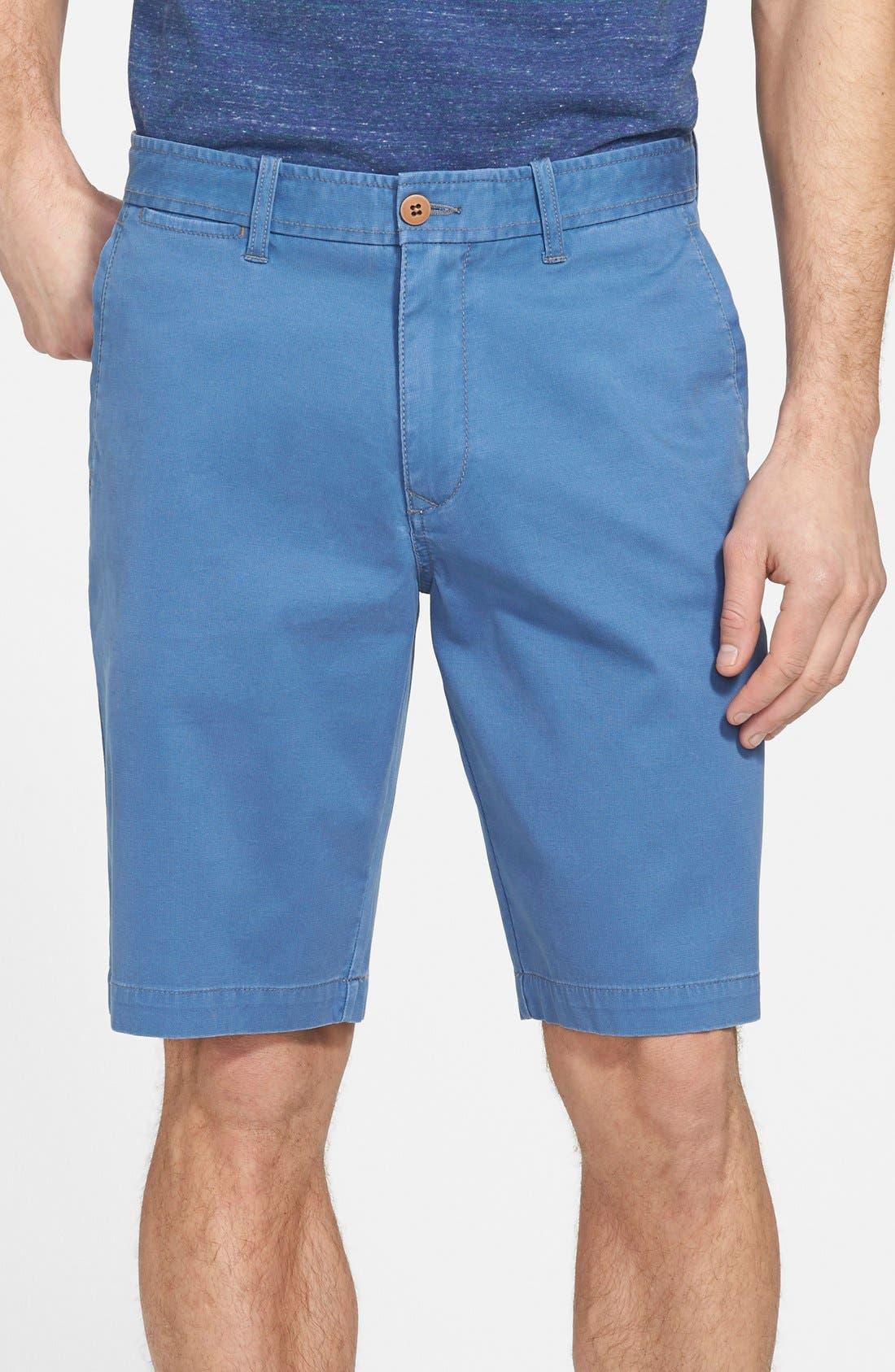 'Bedford & Sons' Shorts,                             Main thumbnail 10, color,