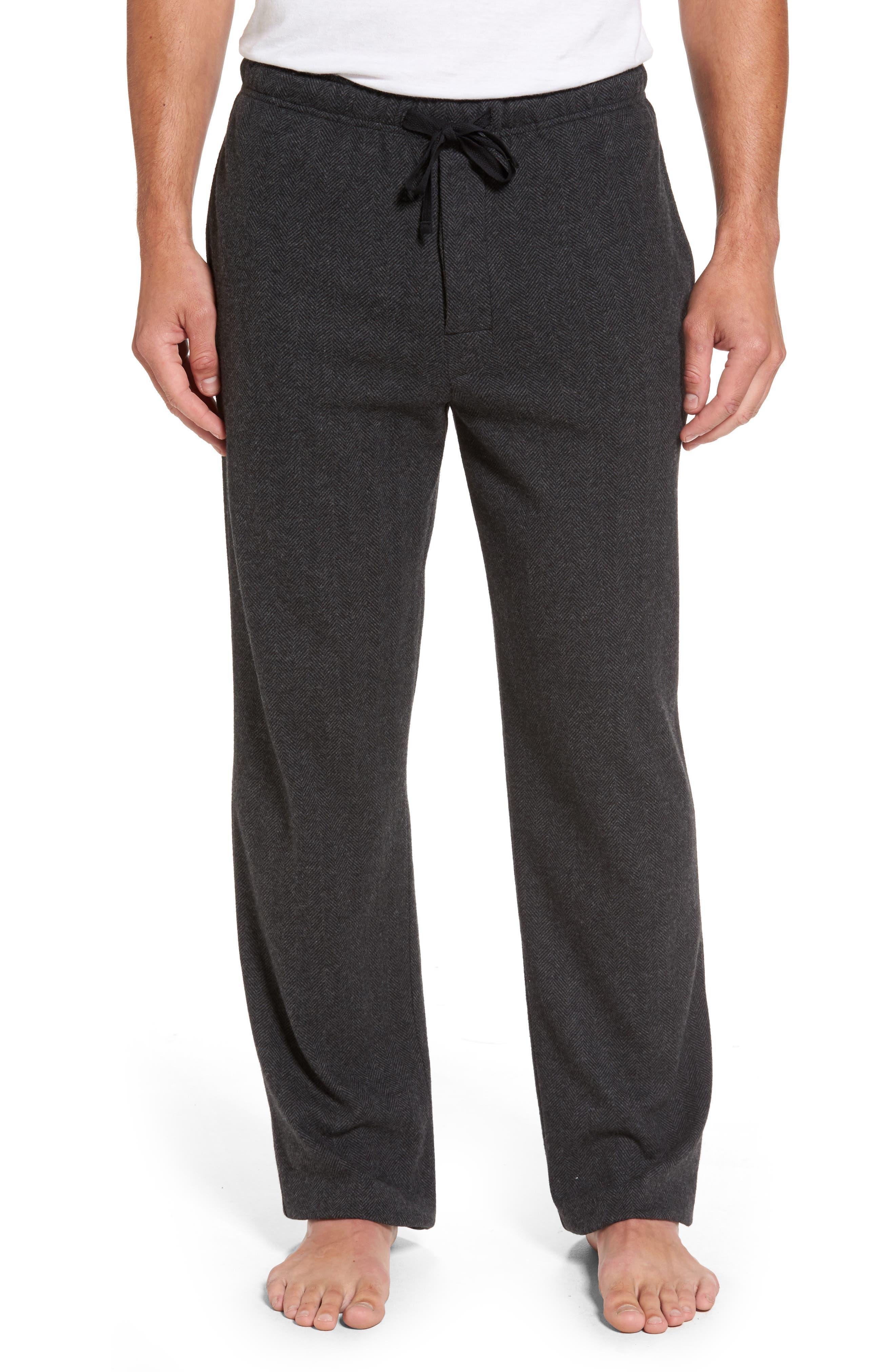 Grayson Lounge Pants,                             Main thumbnail 1, color,                             030