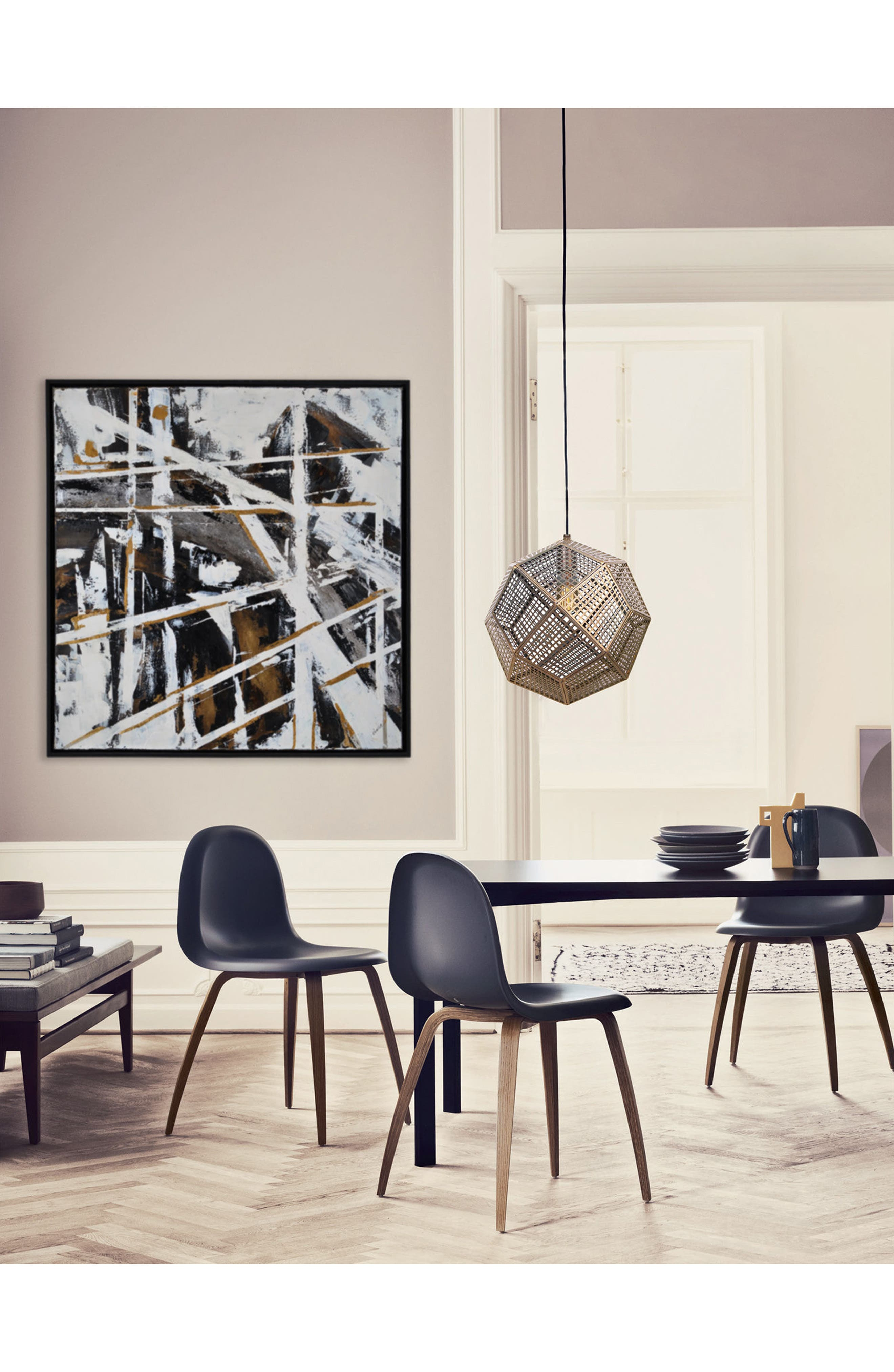 'Skars' Ceiling Light Fixture,                             Alternate thumbnail 4, color,                             220