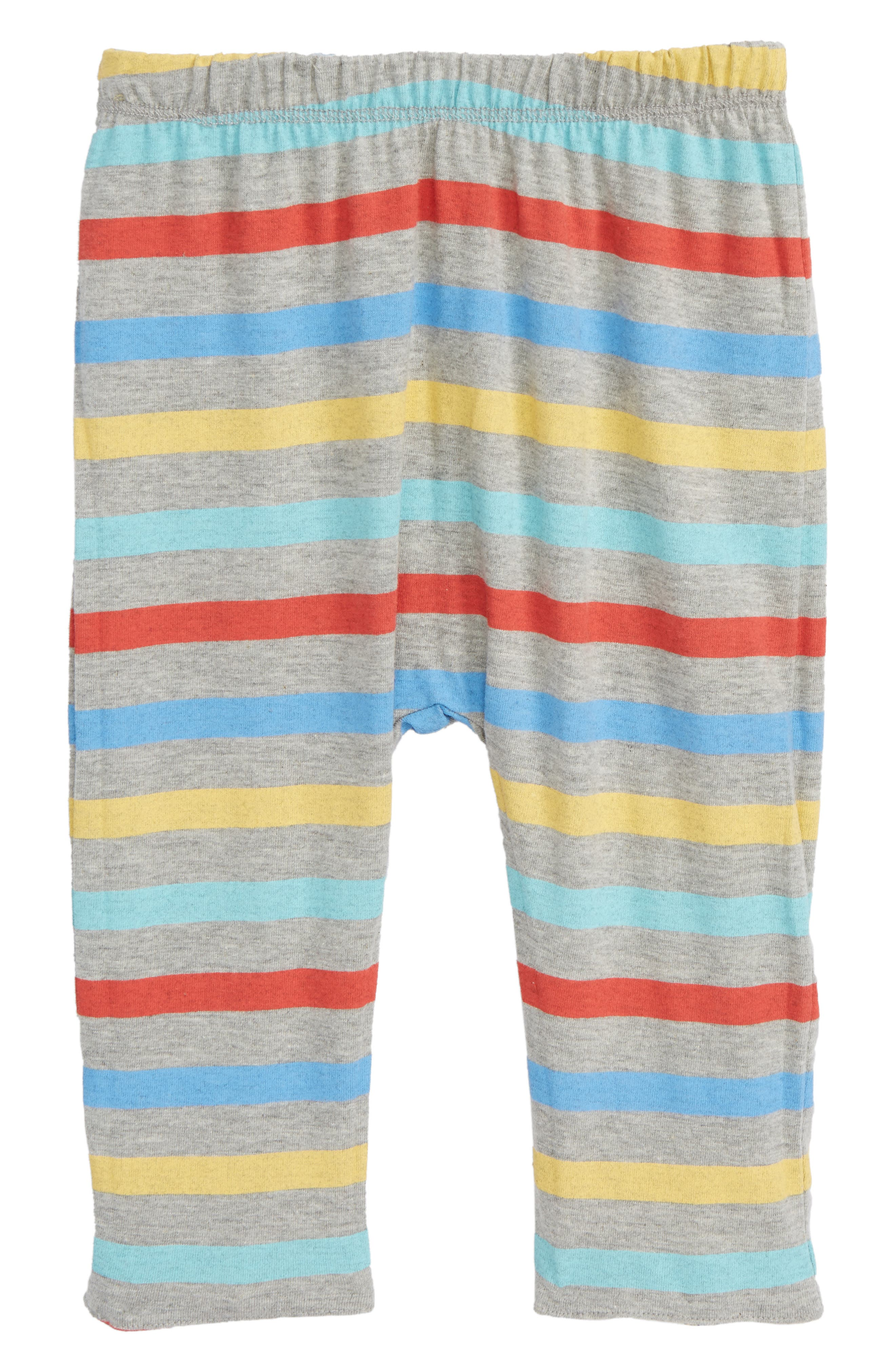 Reversible Pants,                             Alternate thumbnail 2, color,                             100