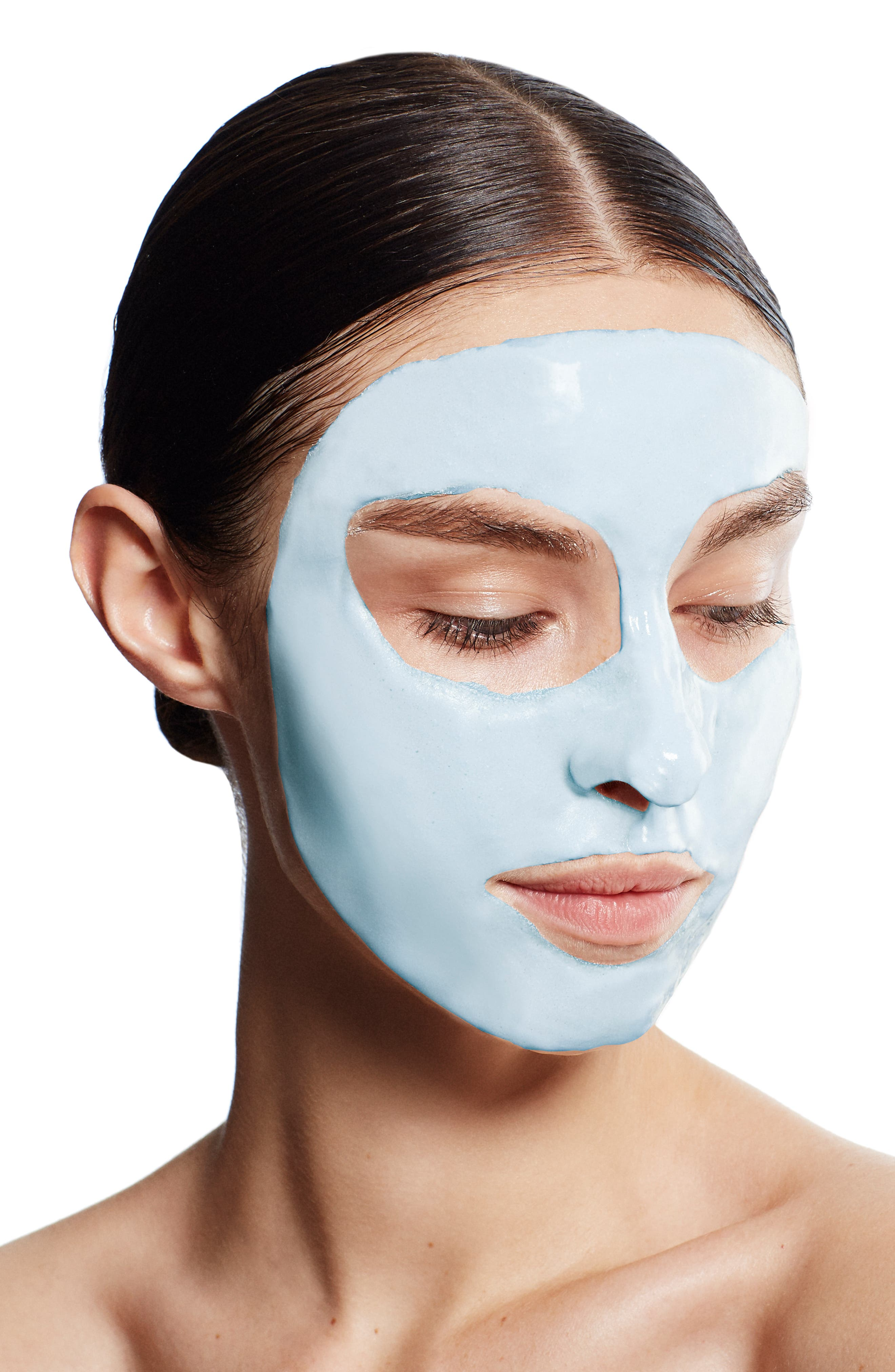 Firmarine Lift Face Mask System,                             Alternate thumbnail 2, color,                             NO COLOR