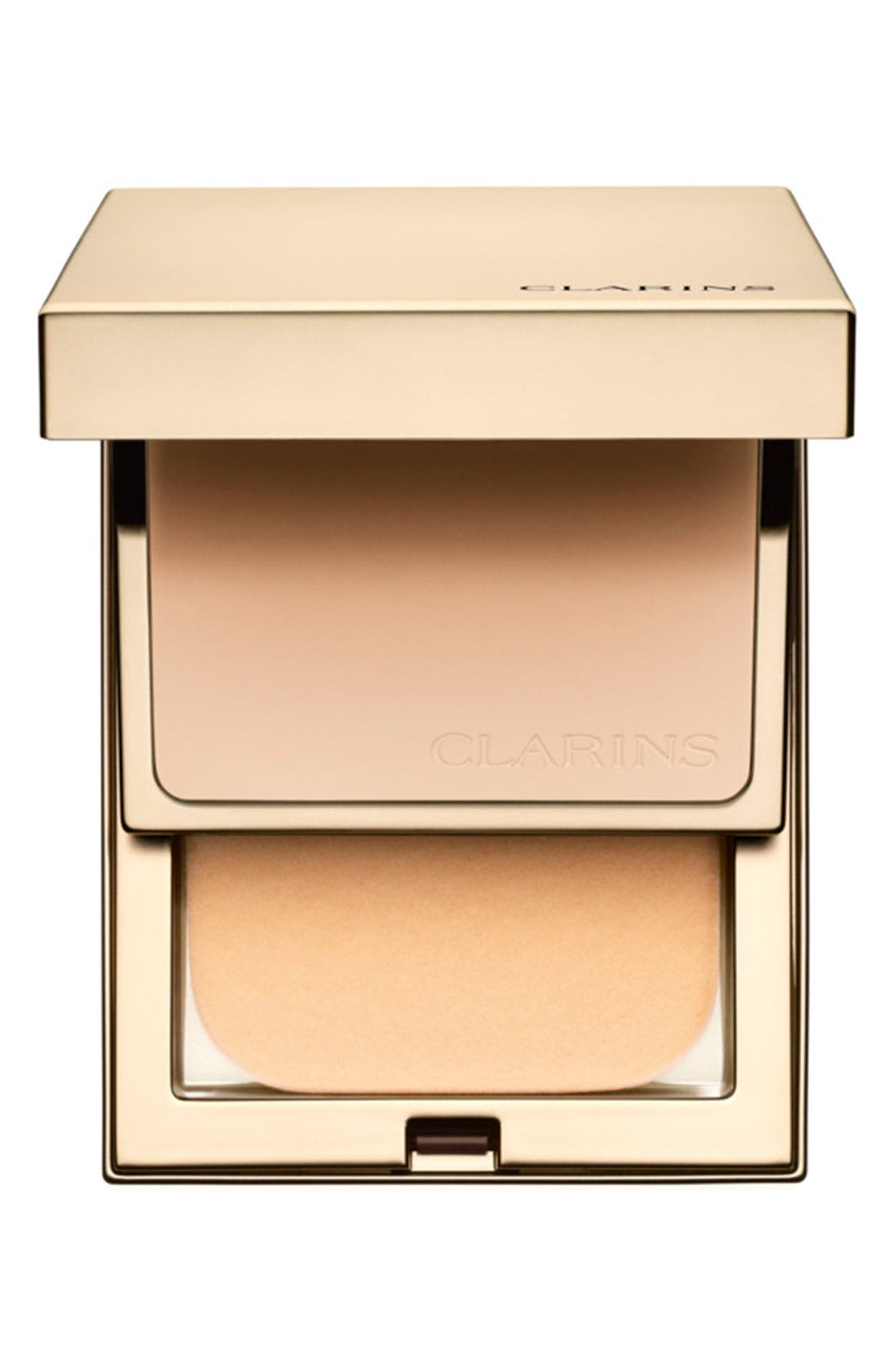 Everlasting Compact Foundation SPF 9,                             Main thumbnail 1, color,                             103 IVORY