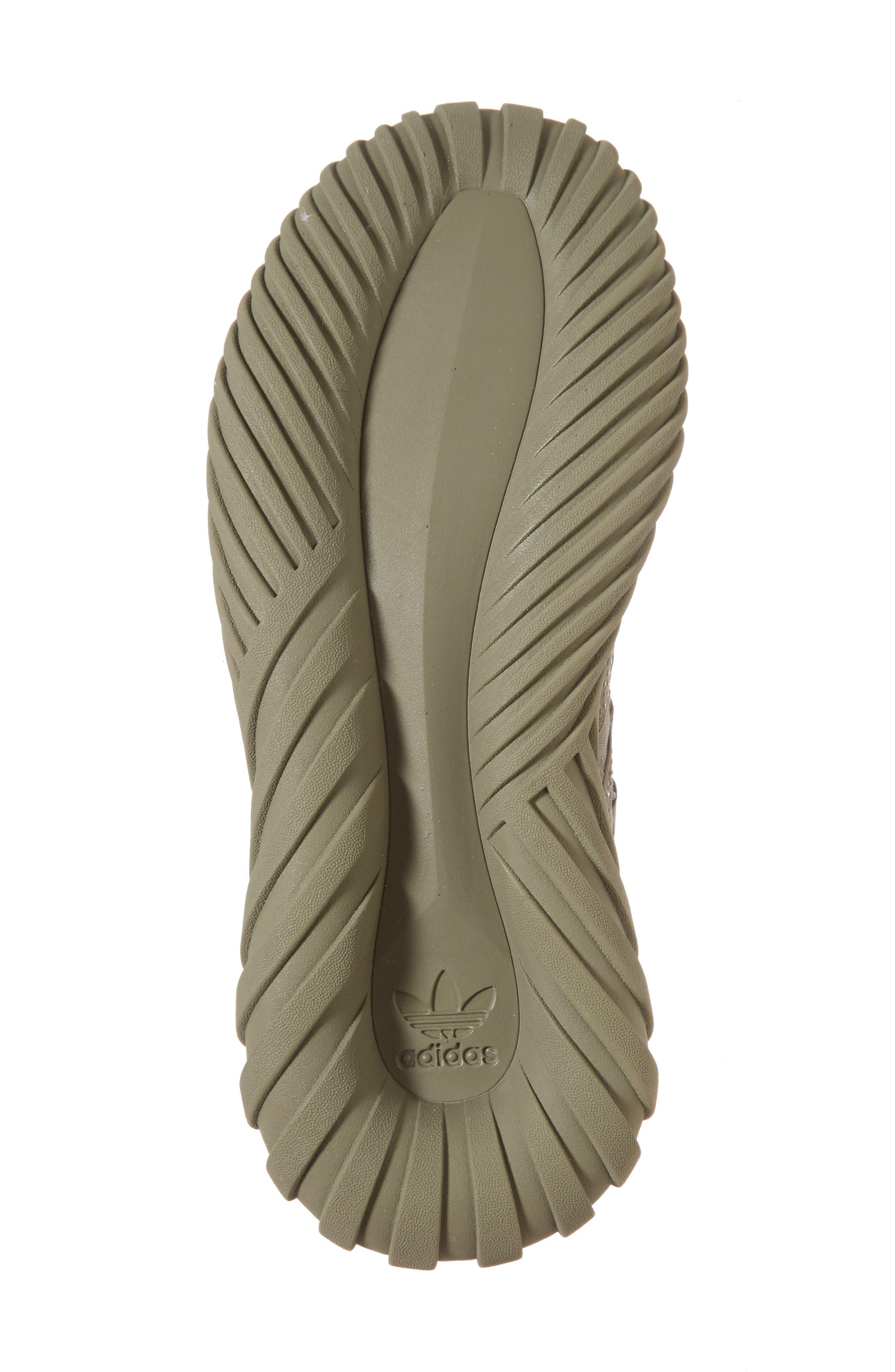 Tubular Dawn Primeknit Sneaker,                             Alternate thumbnail 22, color,
