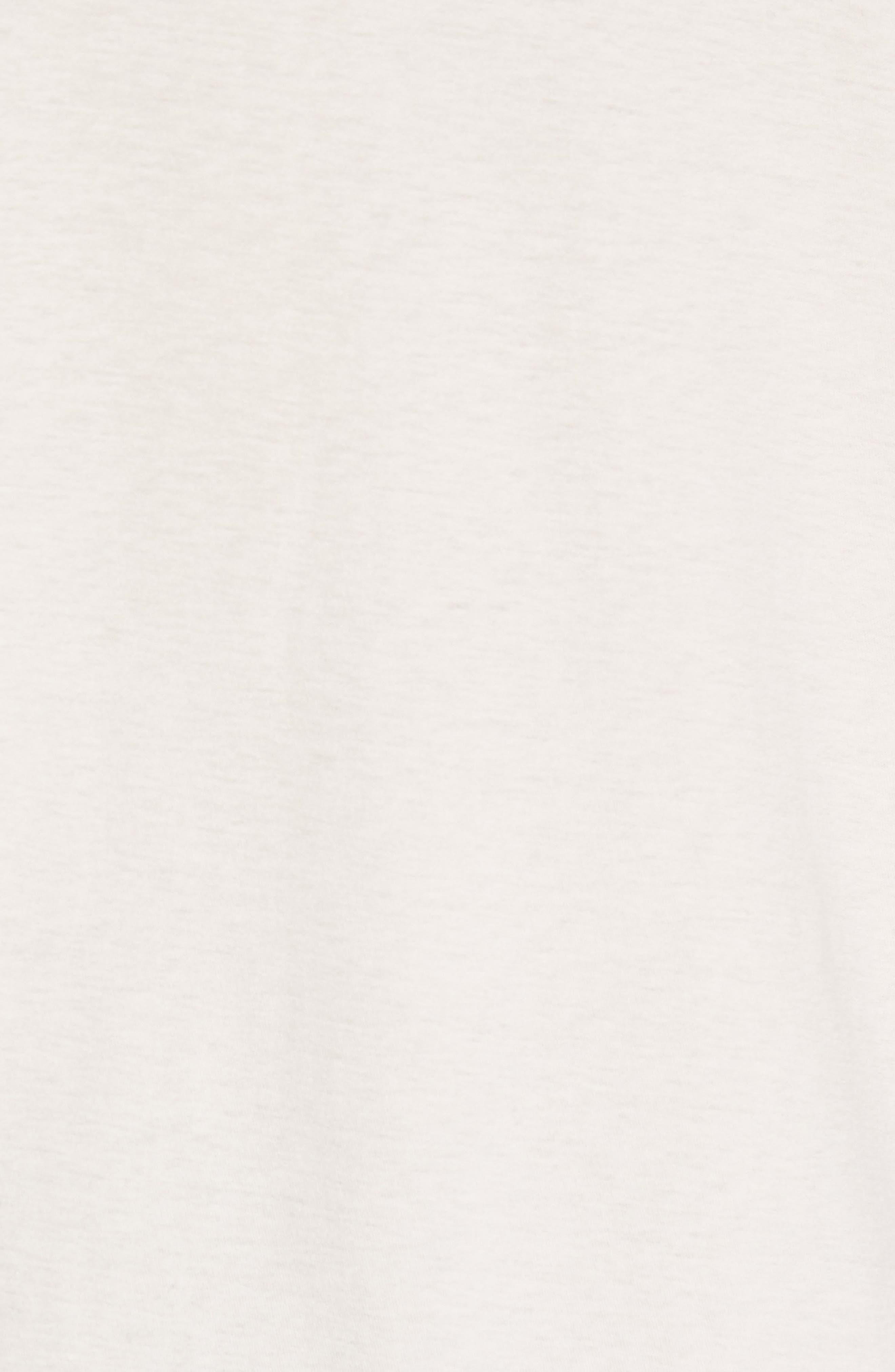 Reverse Tree Graphic T-Shirt,                             Alternate thumbnail 5, color,                             056