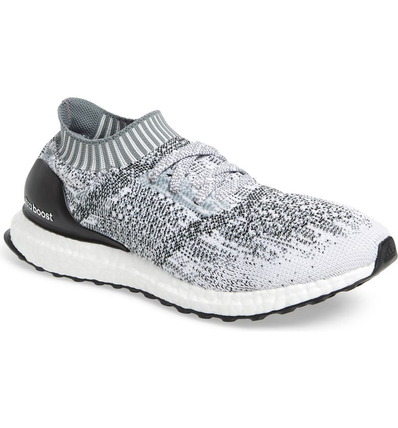 adidas  UltraBoost Uncaged  Running Shoe (Men)  d7dbe9287