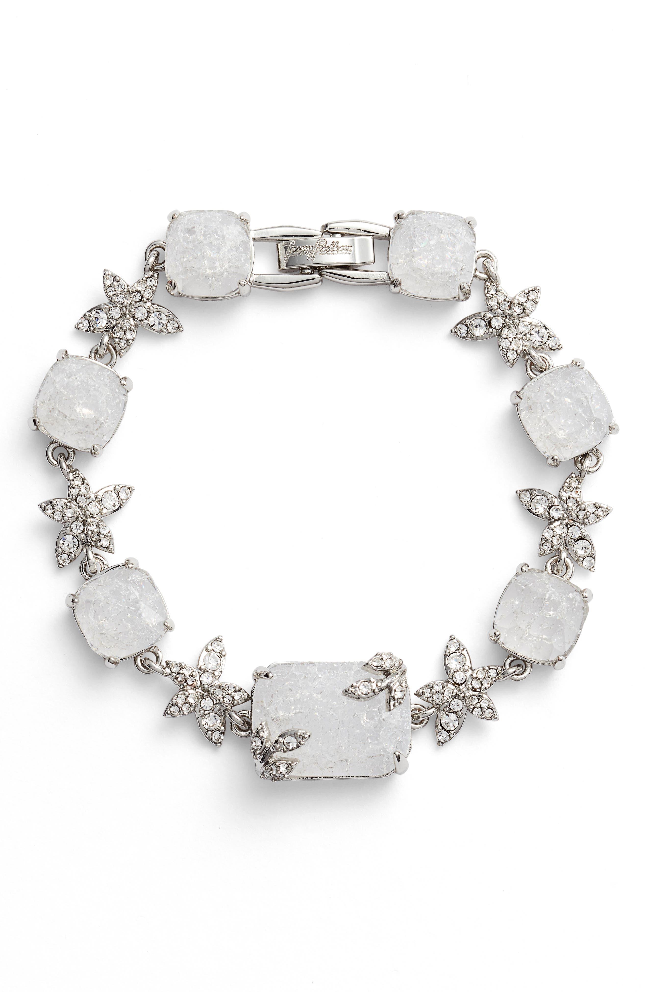 Line Bracelet,                         Main,                         color, 040