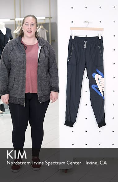 Sportswear Archive Women's Woven Pants, sales video thumbnail