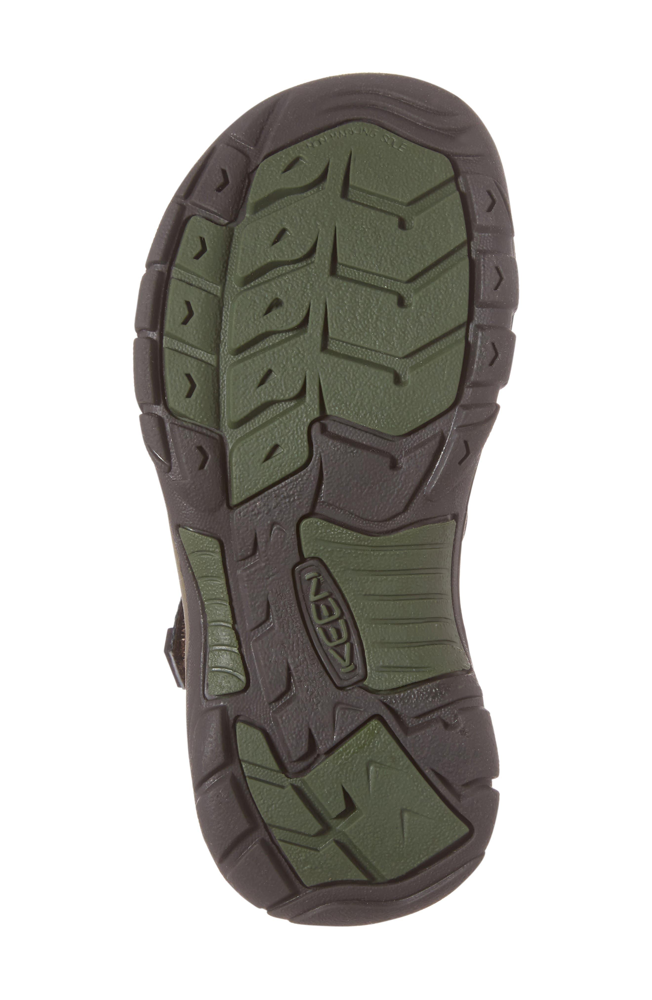 'Newport H2' Water Friendly Sandal,                             Alternate thumbnail 252, color,