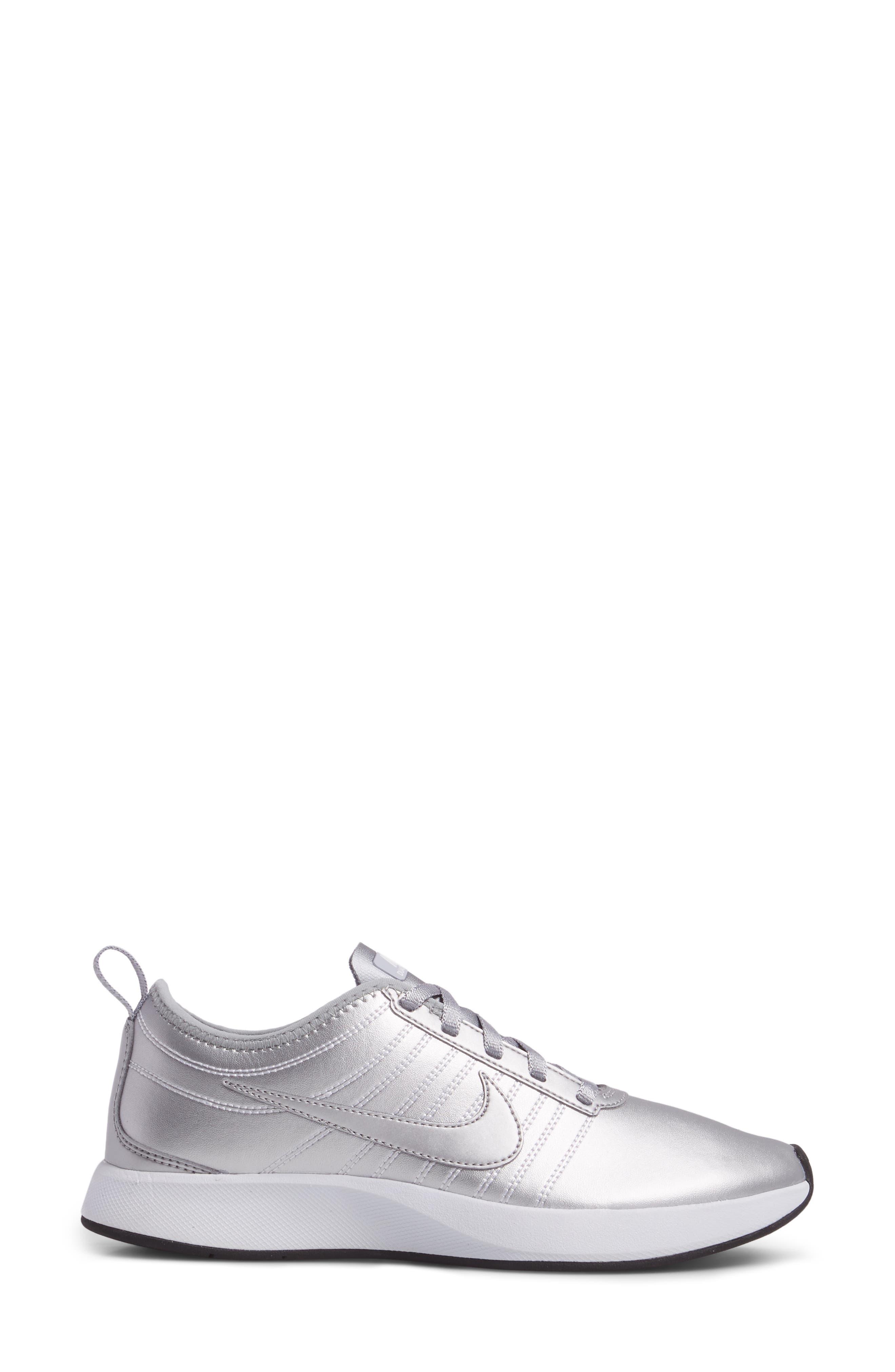 Dualtone Racer PRM Sneaker,                             Alternate thumbnail 12, color,