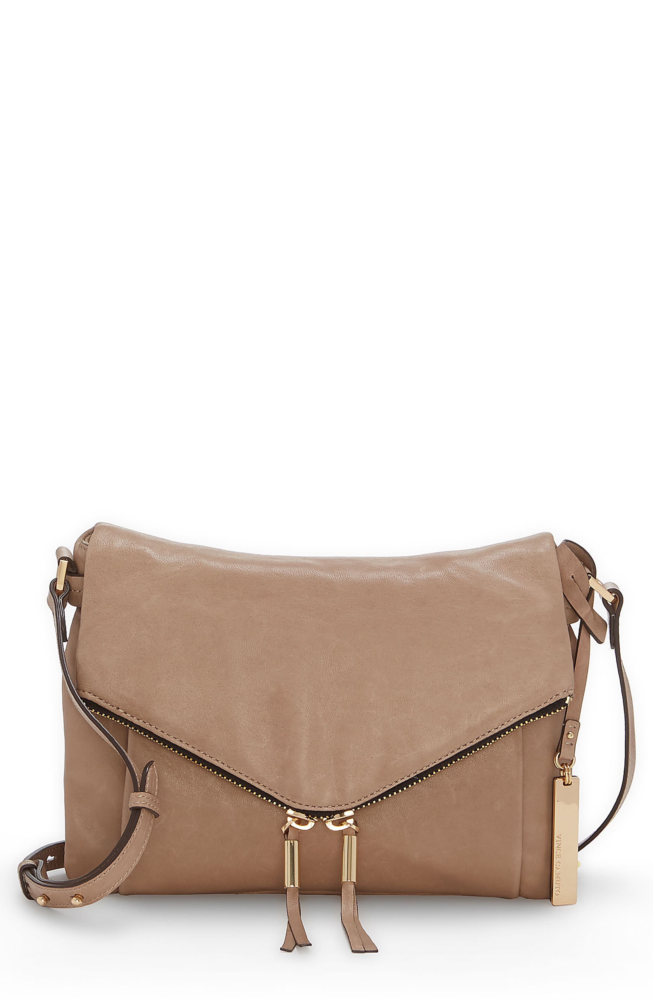 Alder Leather Crossbody Bag,                             Main thumbnail 3, color,