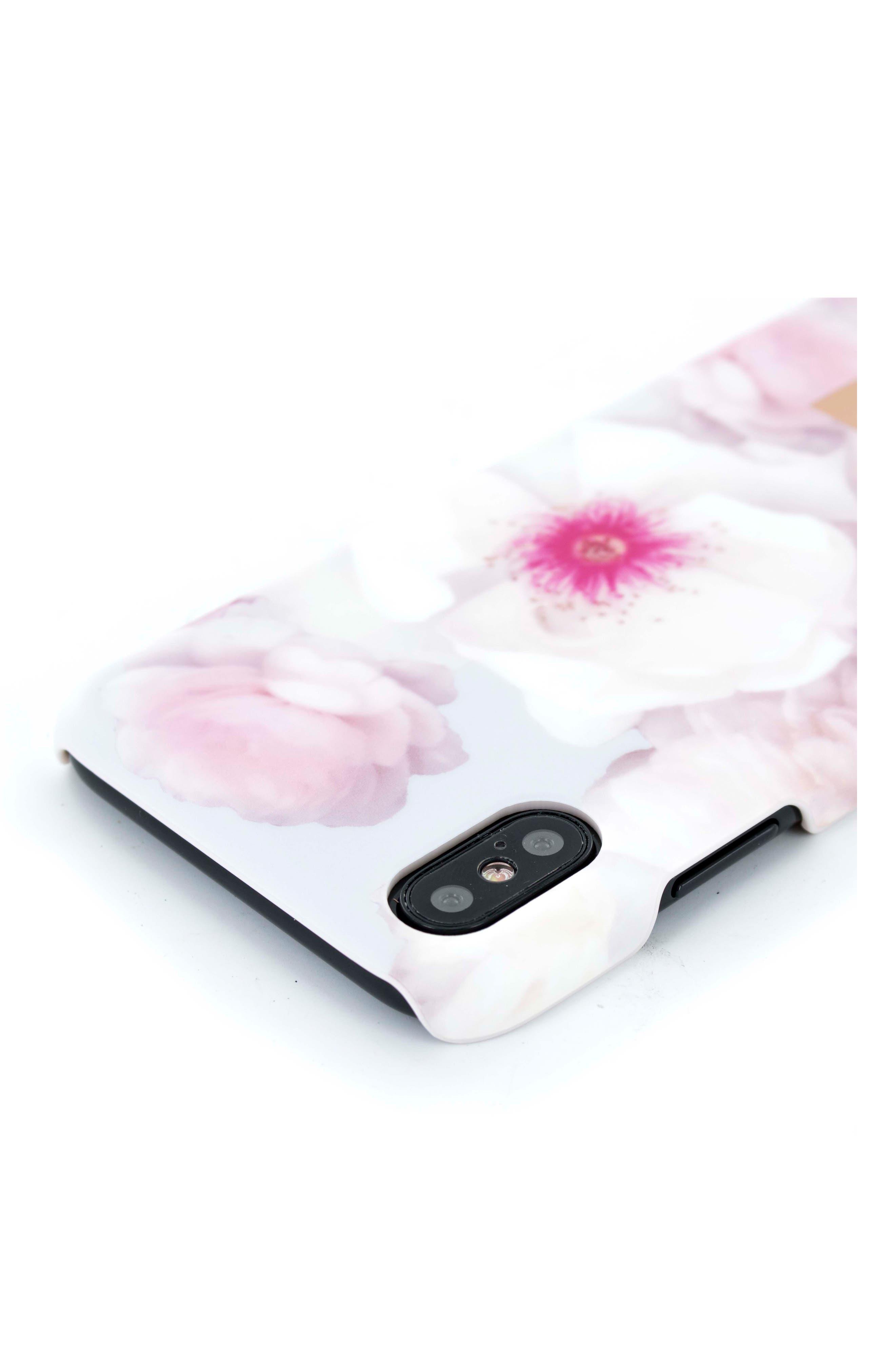 iPhone 6/6s/7/8 & 6/6s/7/8 Plus Case,                             Alternate thumbnail 10, color,