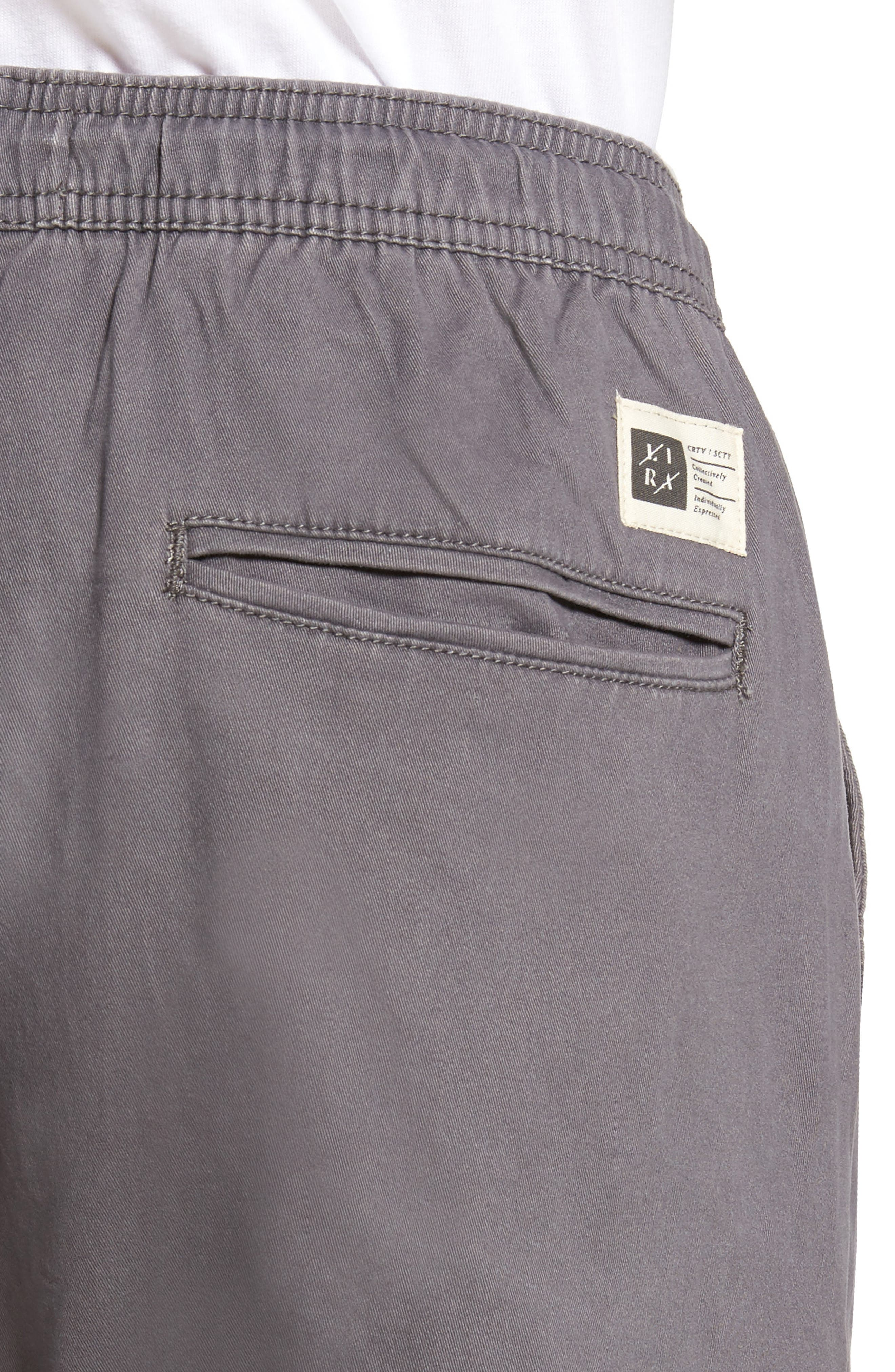 Weekend Jogger Pants,                             Alternate thumbnail 26, color,