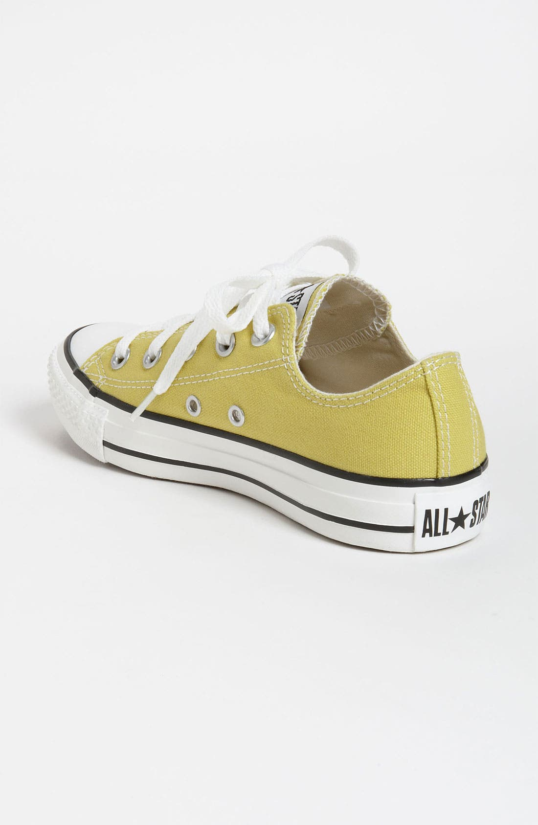 Chuck Taylor<sup>®</sup> Low Sneaker,                             Alternate thumbnail 144, color,