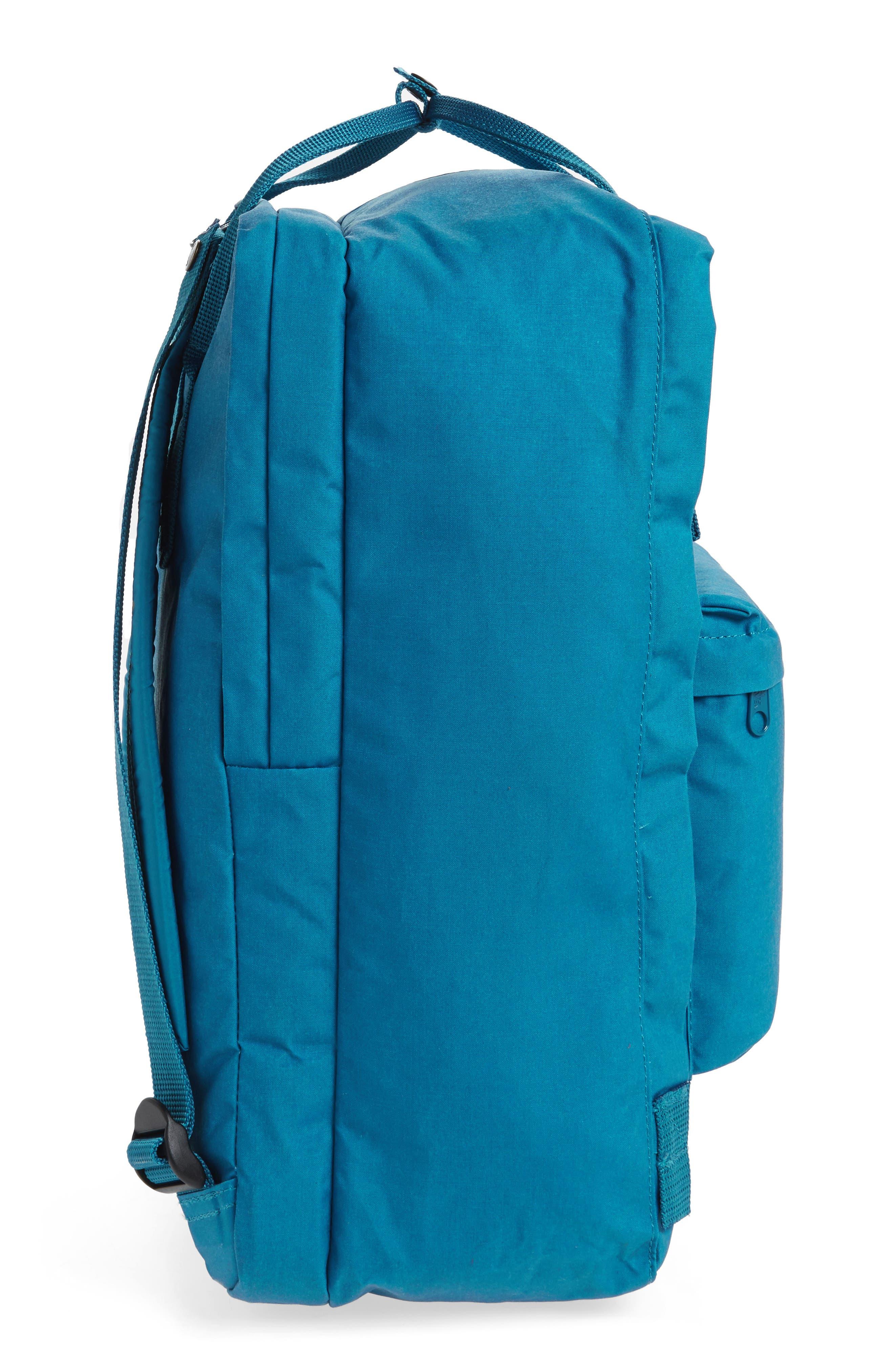 'Kånken' Laptop Backpack,                             Alternate thumbnail 27, color,