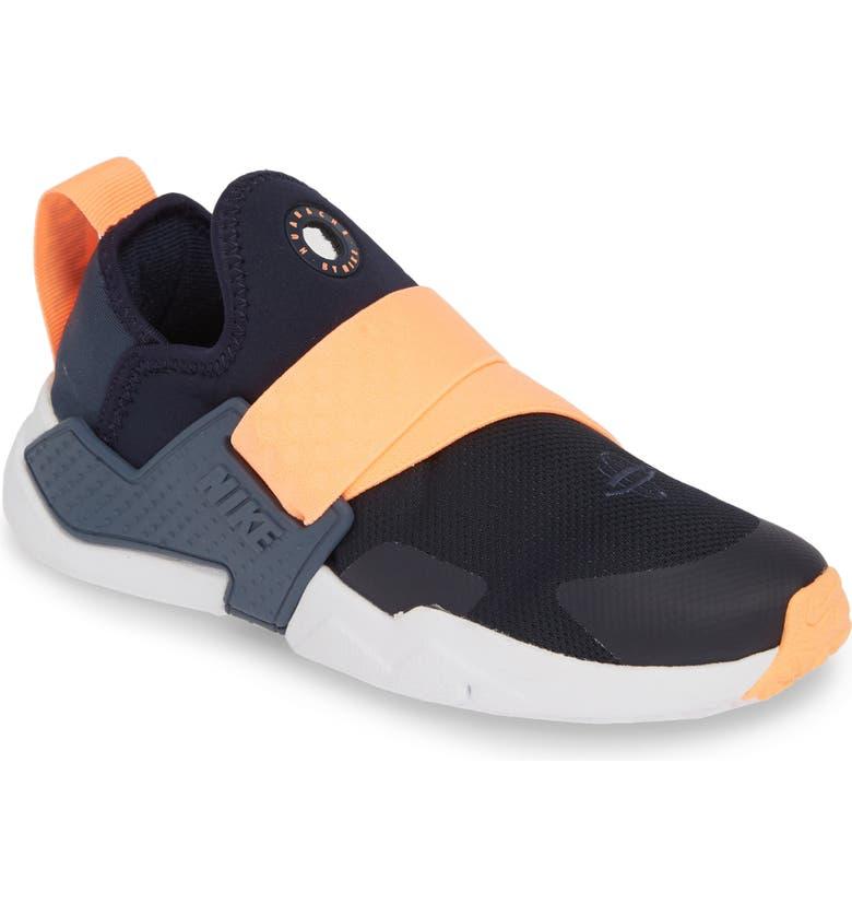 0d34f6bee9c3 Nike Huarache Extreme Sneaker (Baby