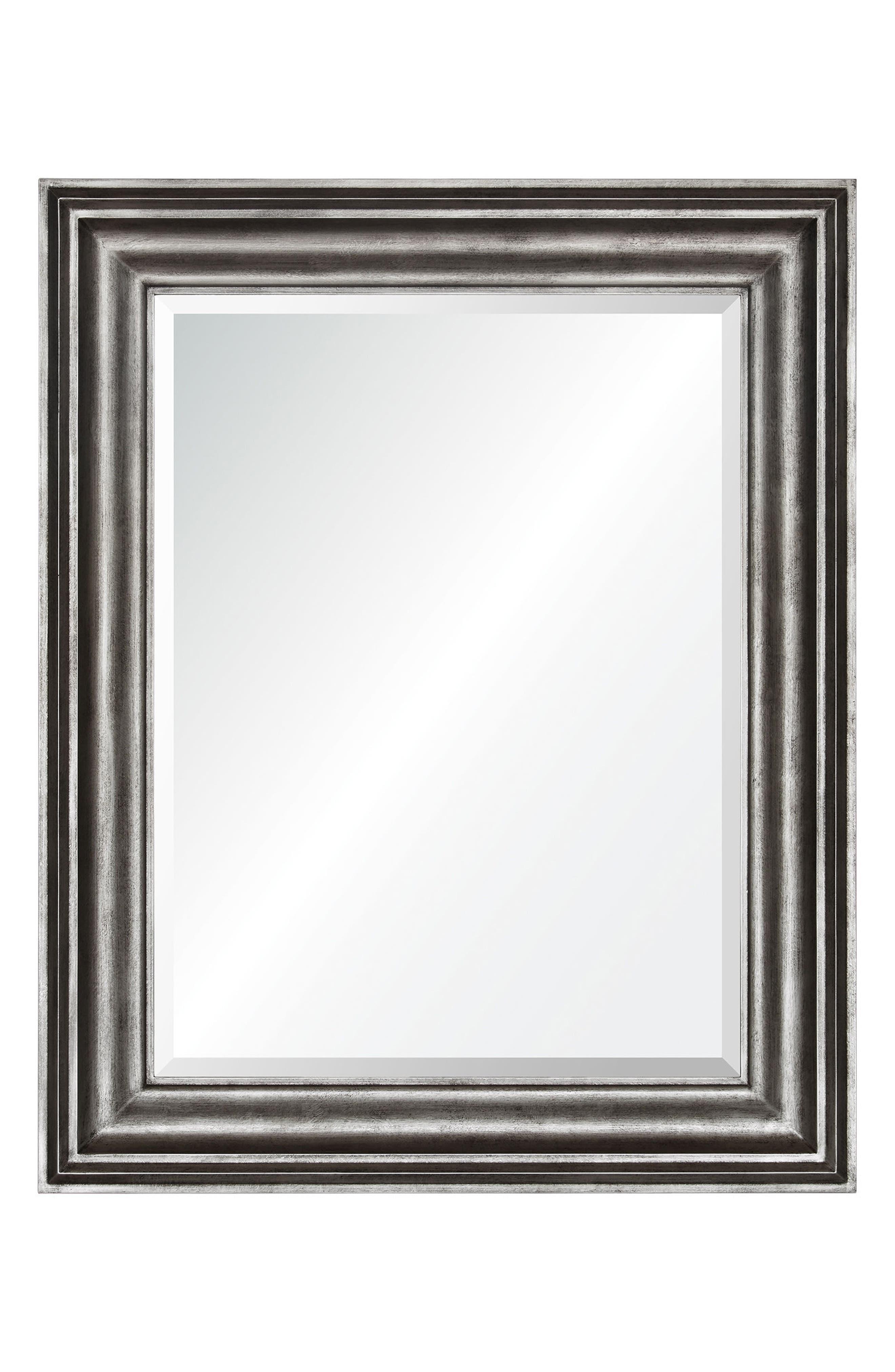 Tapley Mirror,                             Main thumbnail 1, color,                             020