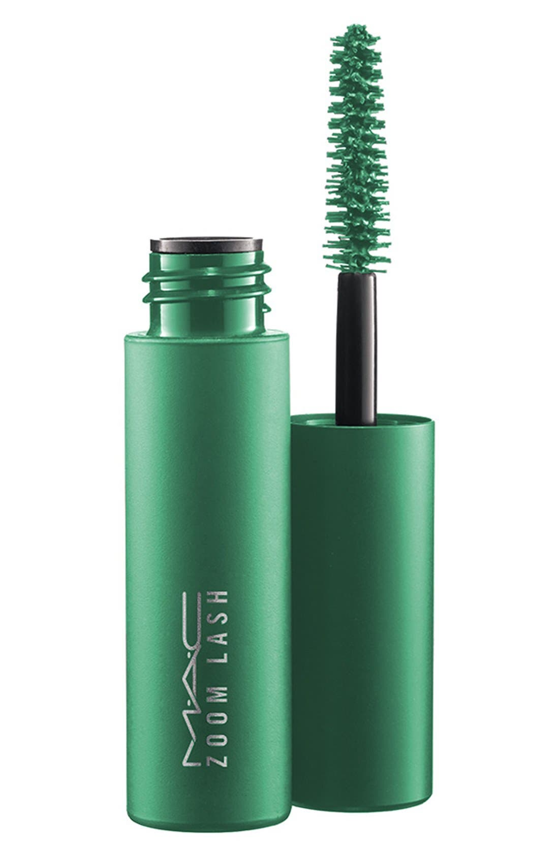 MAC Little MAC Zoom Lash Mini Mascara,                             Main thumbnail 1, color,                             440
