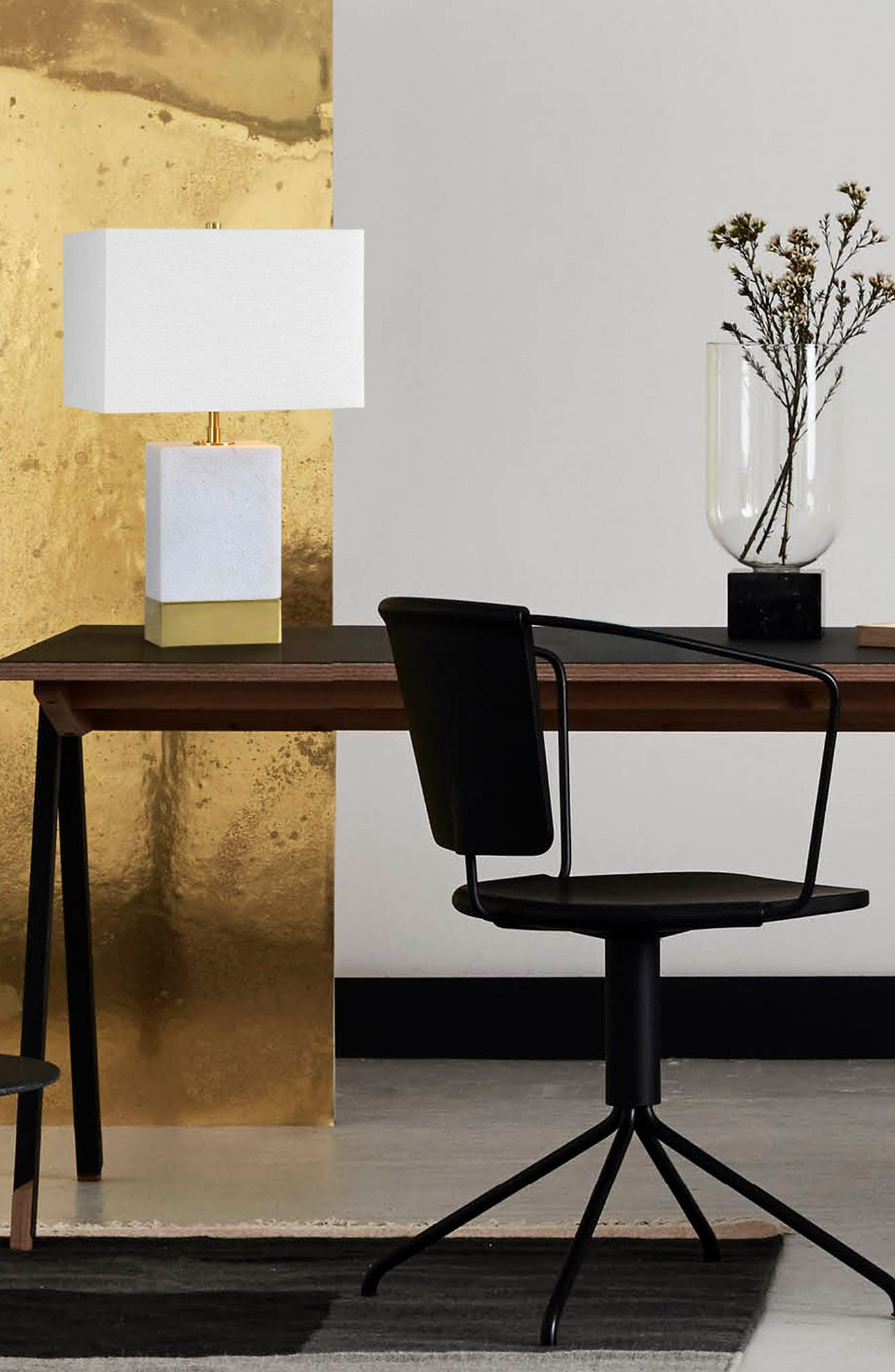 Lucent Table Lamp,                             Alternate thumbnail 3, color,