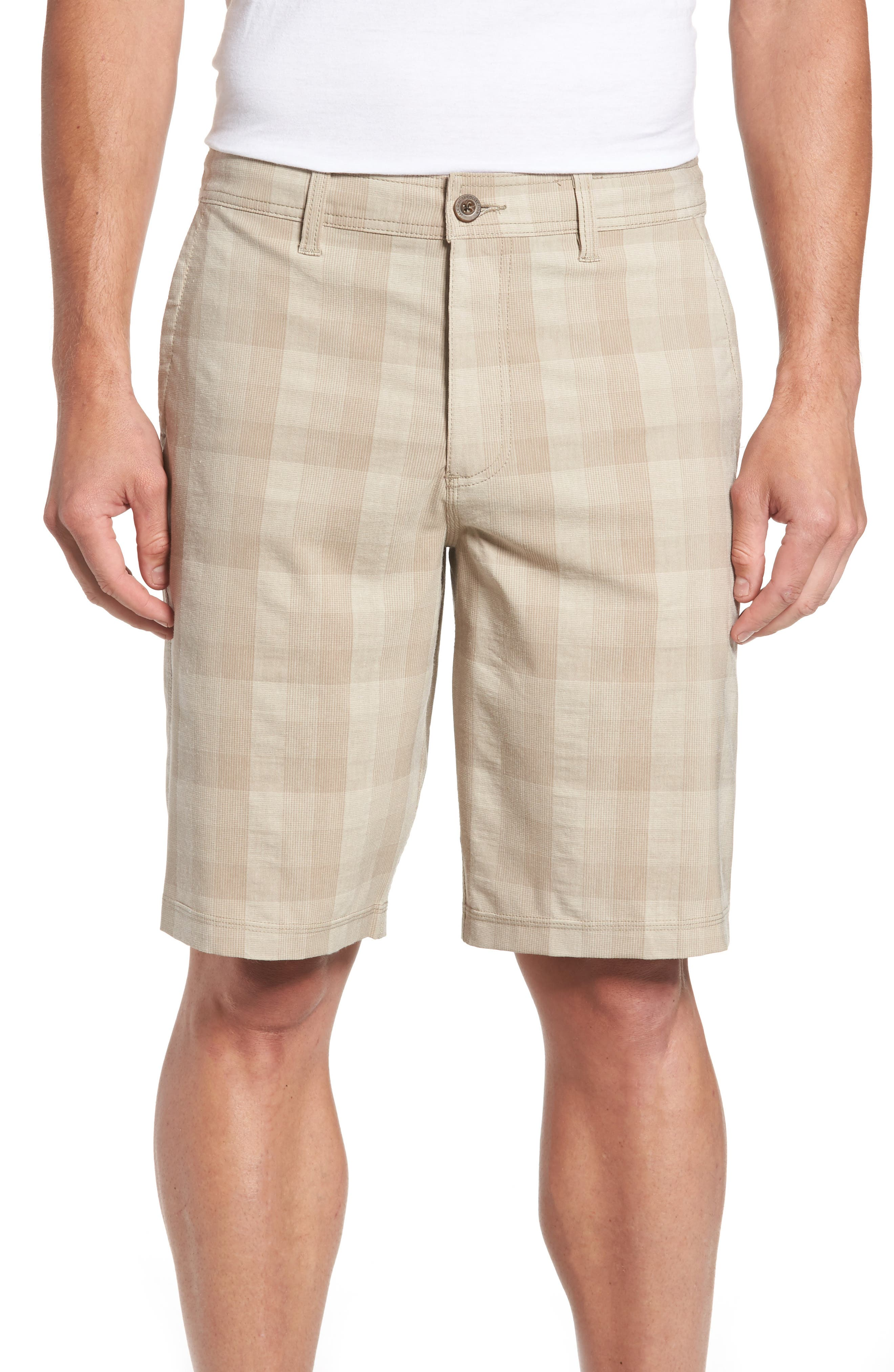 Rally Stretch Board Shorts,                         Main,                         color, 071