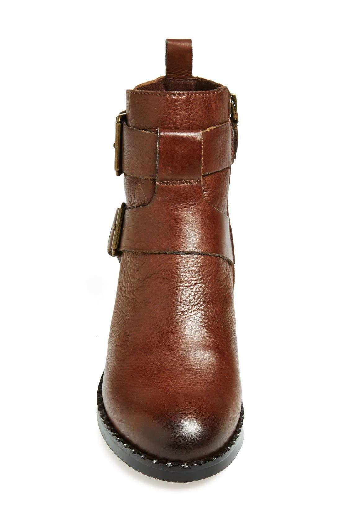 by Kenneth Cole 'Best Of' Boot,                             Alternate thumbnail 18, color,