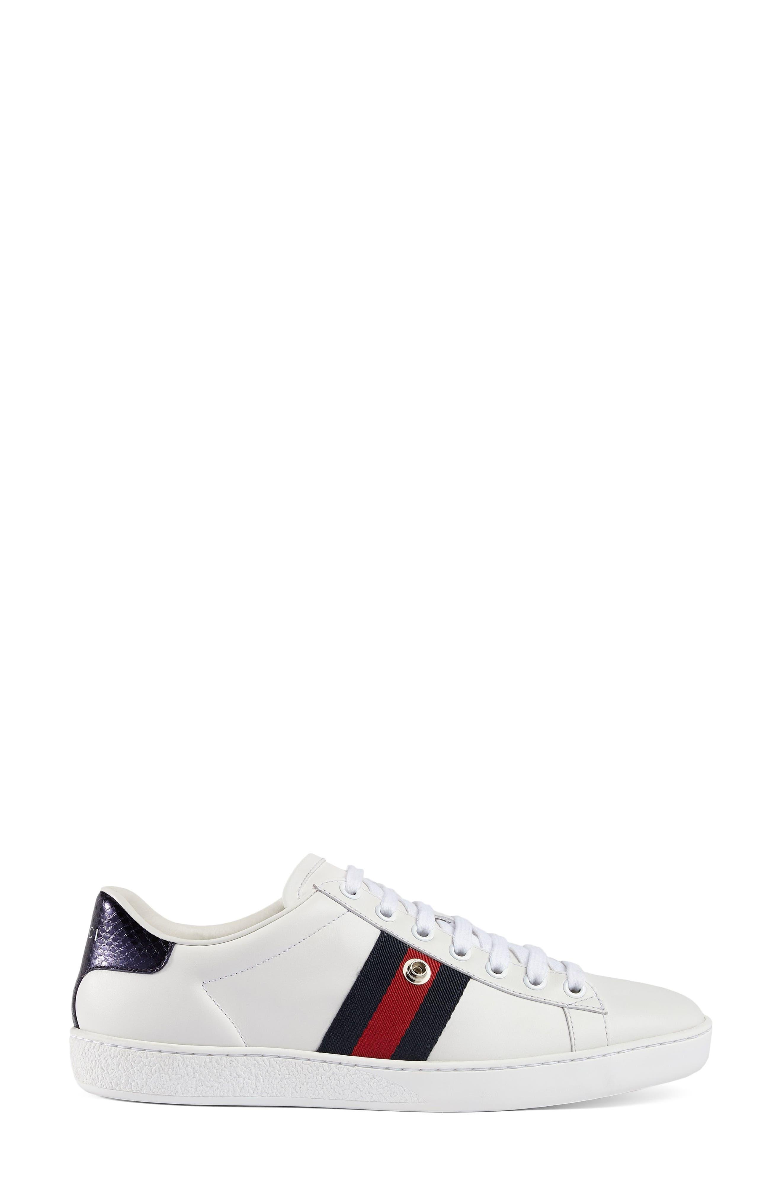 Blind for Love New Ace Sneaker,                             Alternate thumbnail 3, color,                             157
