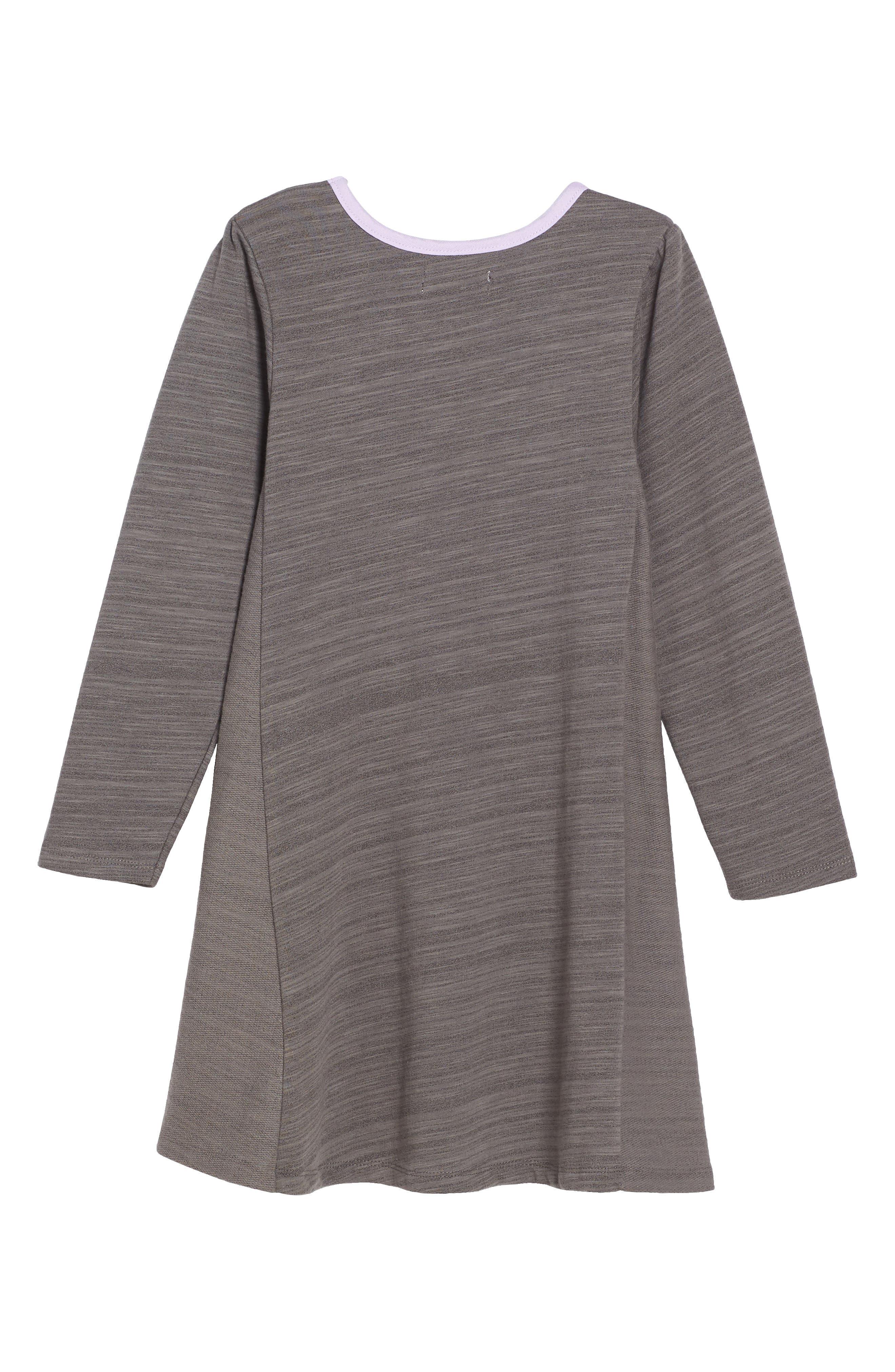 Sienna Dress,                             Alternate thumbnail 2, color,