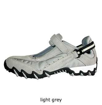 'Niro' Athletic Shoe,                             Alternate thumbnail 6, color,                             BLACK/ BLACK SUEDE