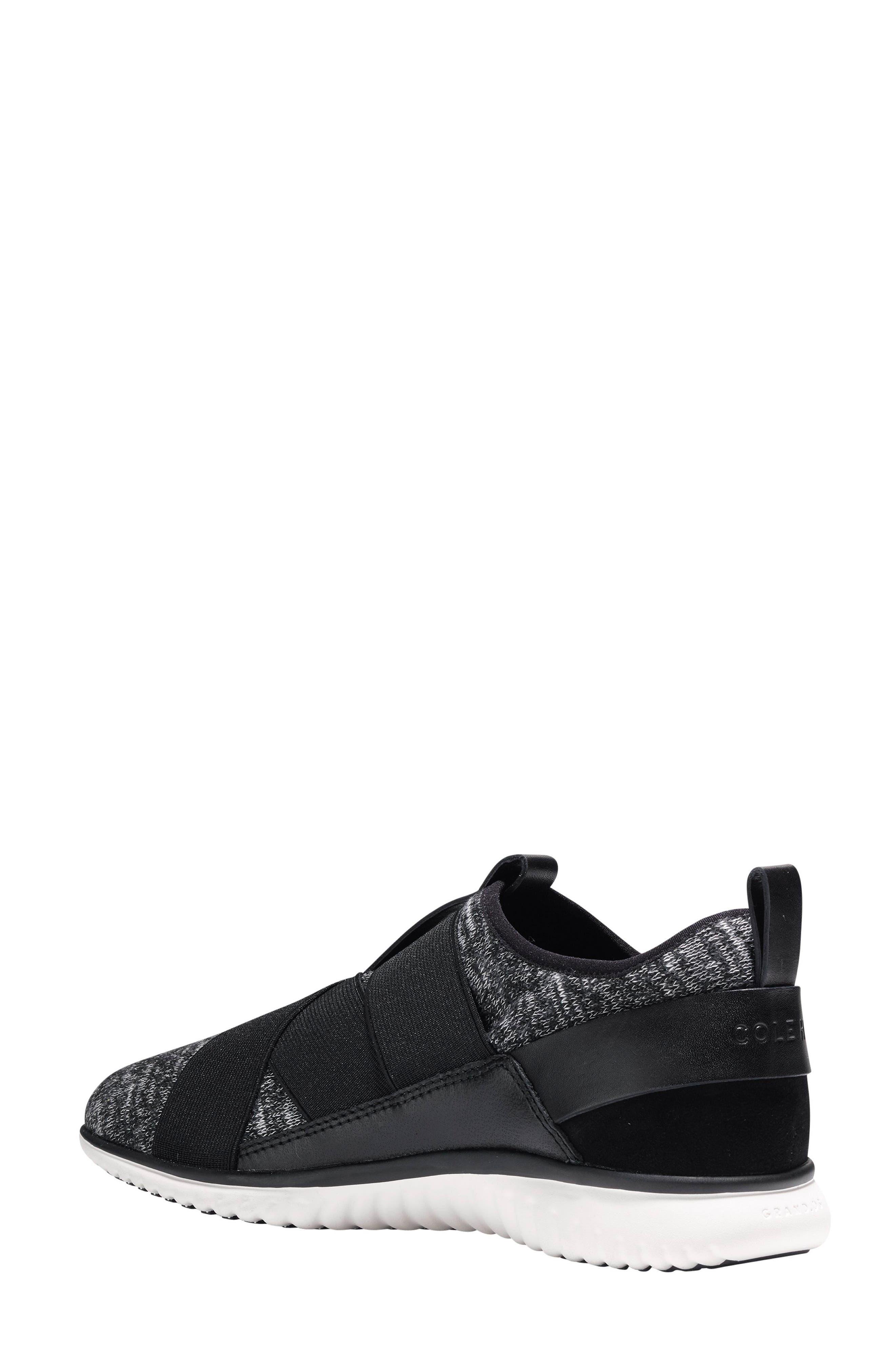 'StudioGrand' Sneaker,                             Alternate thumbnail 2, color,                             002