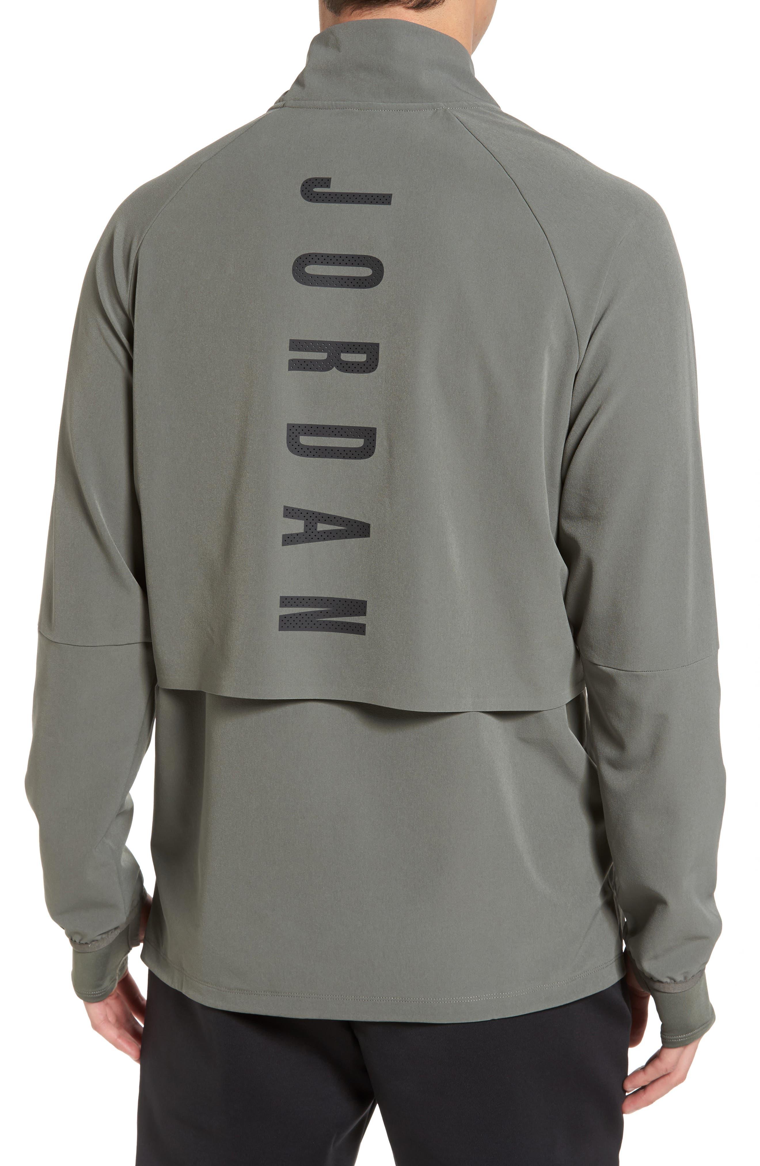 23 Tech Shield Jacket,                             Alternate thumbnail 4, color,