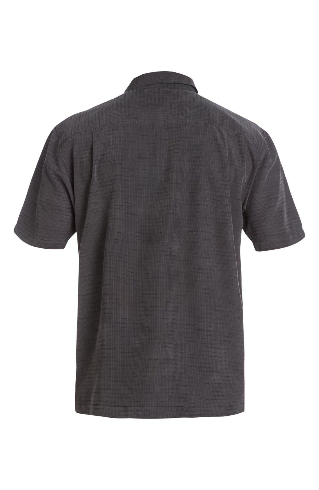 'Centinela 4' Short Sleeve Sport Shirt,                             Alternate thumbnail 56, color,