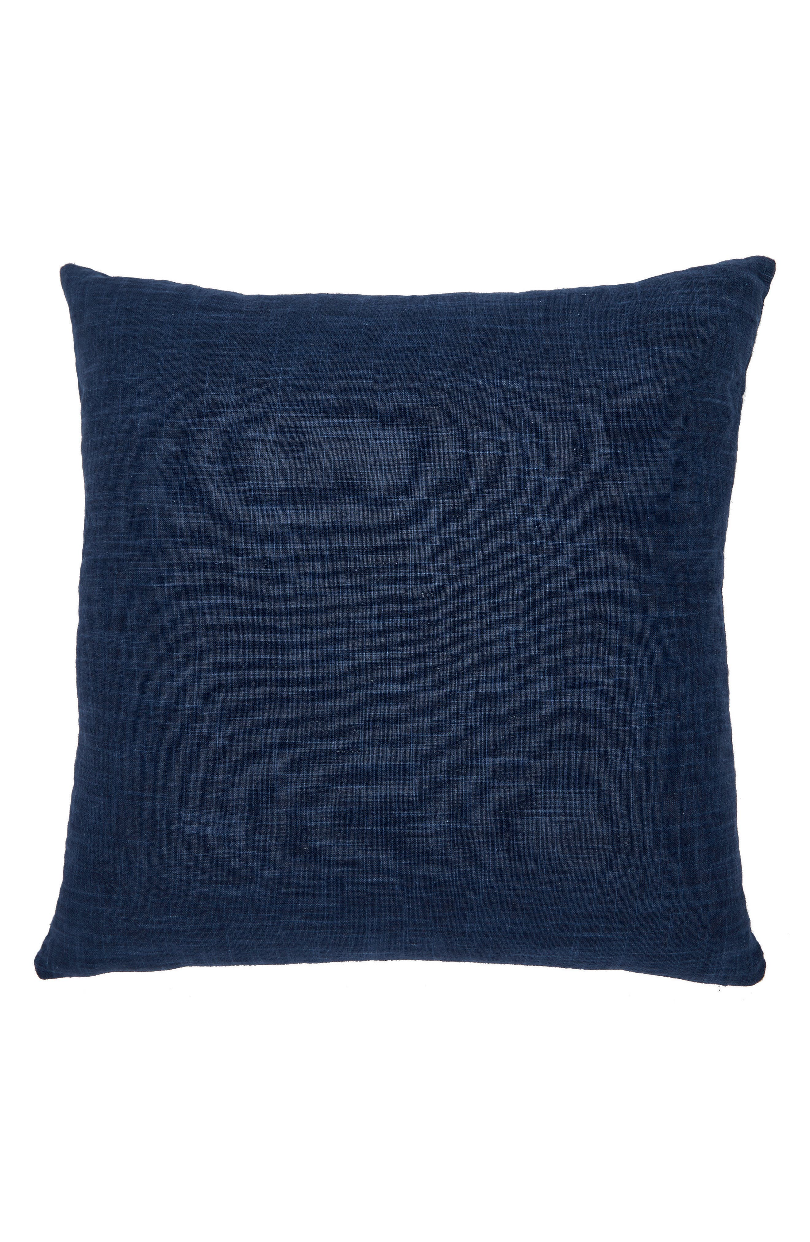 French Knots Pillow,                             Alternate thumbnail 2, color,