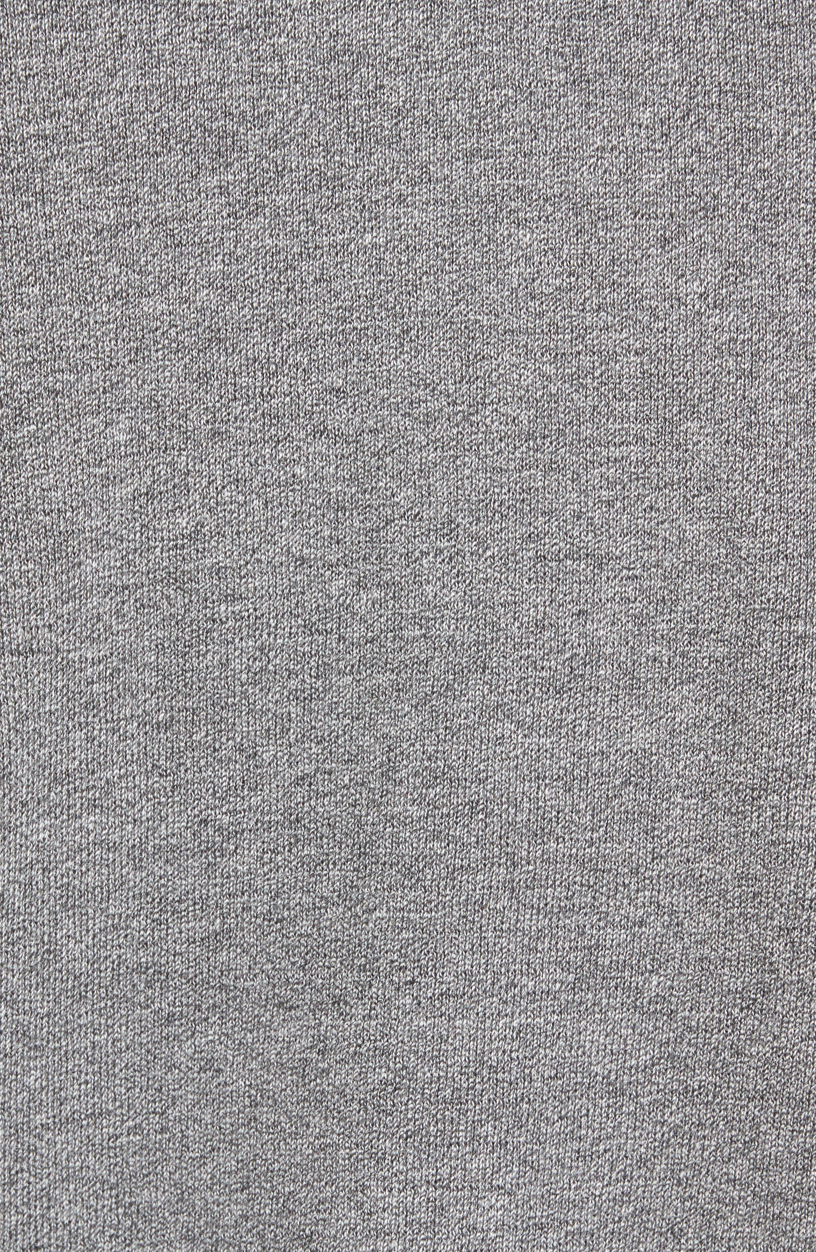 NFL Stitch of Liberty Embroidered Crewneck Sweatshirt,                             Alternate thumbnail 127, color,