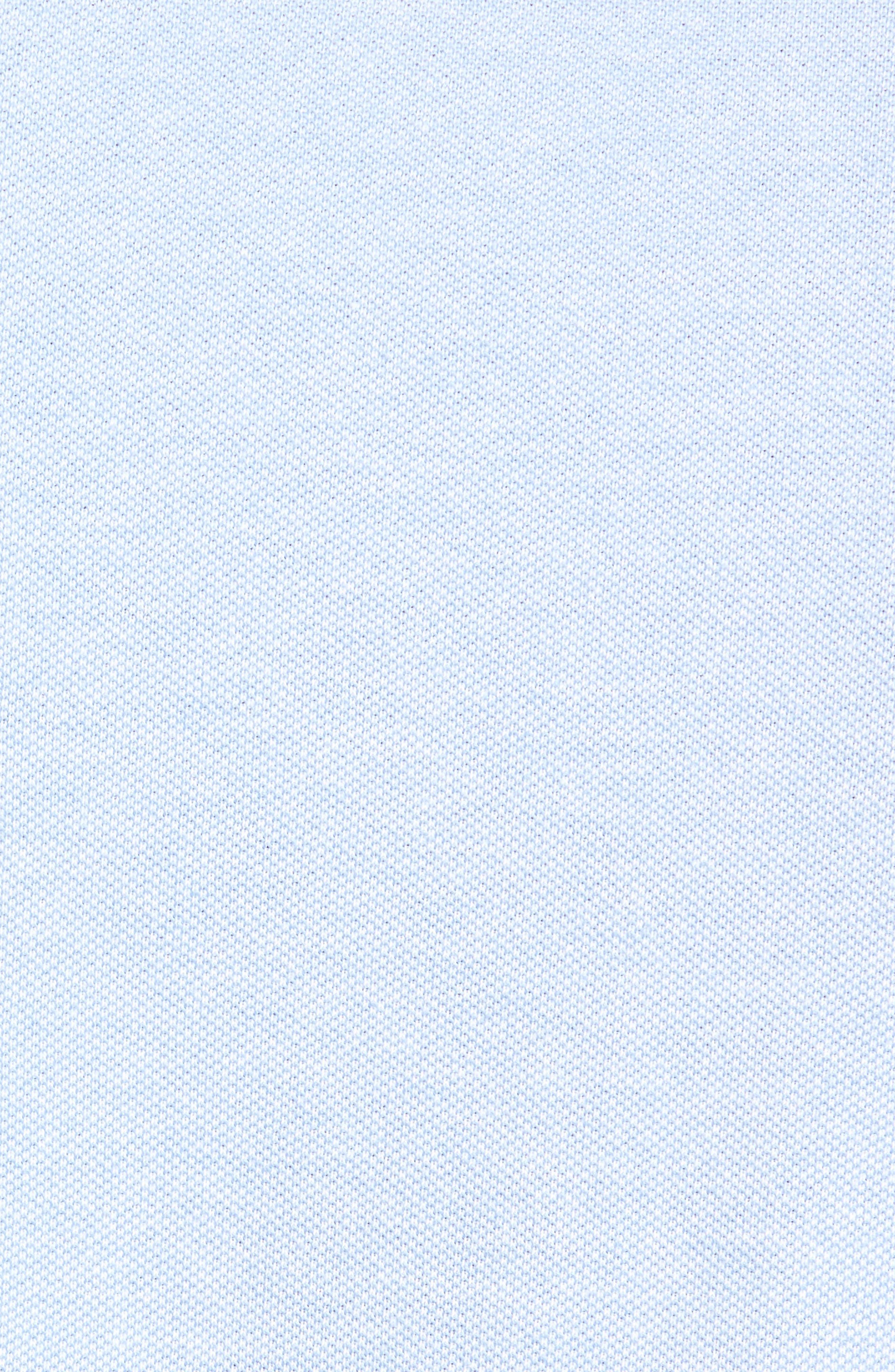 Romford Polo,                             Alternate thumbnail 48, color,