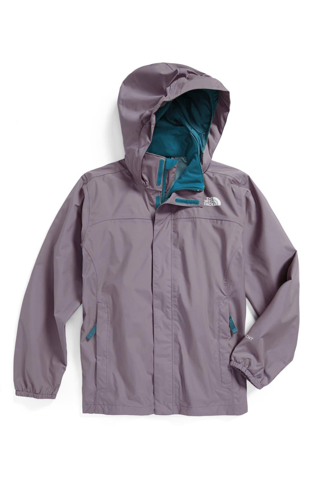 'Resolve' Waterproof Jacket,                             Main thumbnail 11, color,