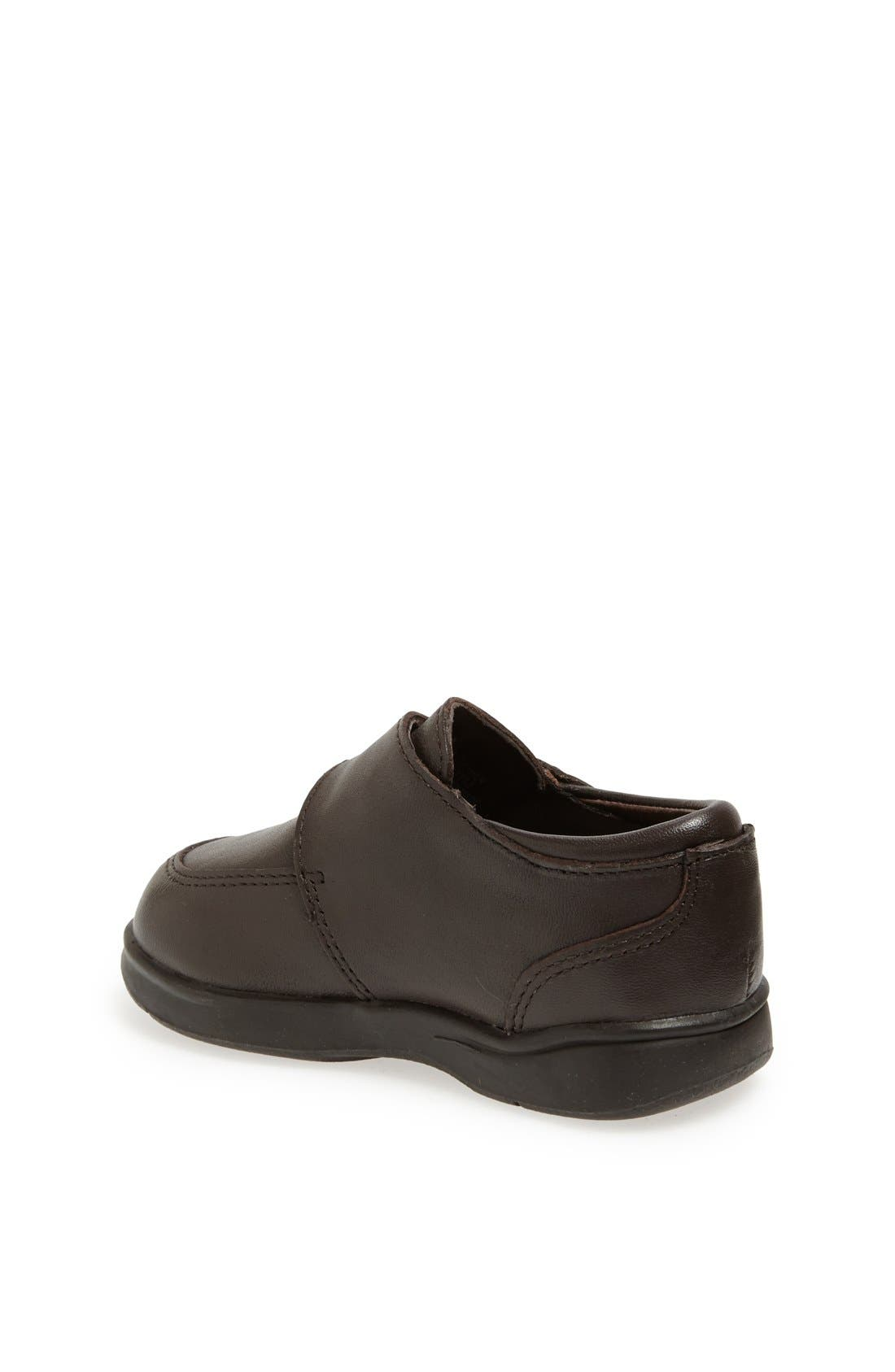 Reaction Kenneth Cole 'Tiny Flex' Slip-On,                             Alternate thumbnail 2, color,                             204