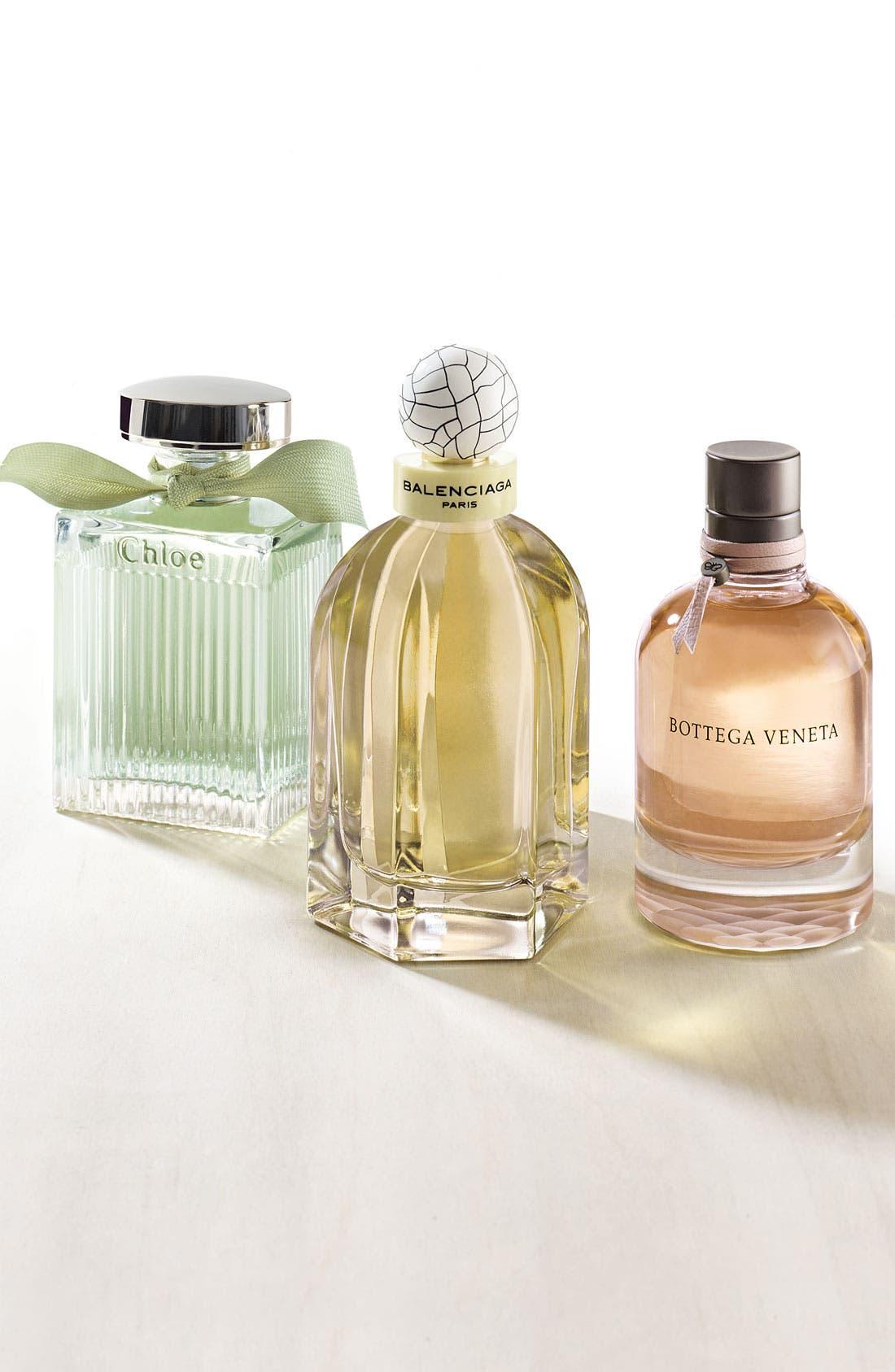 Paris Eau de Parfum,                             Alternate thumbnail 2, color,                             NO COLOR