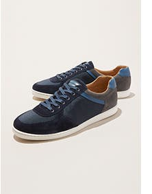 2f7e82247 Men's Clothing, Shoes, Accessories & Grooming | Nordstrom