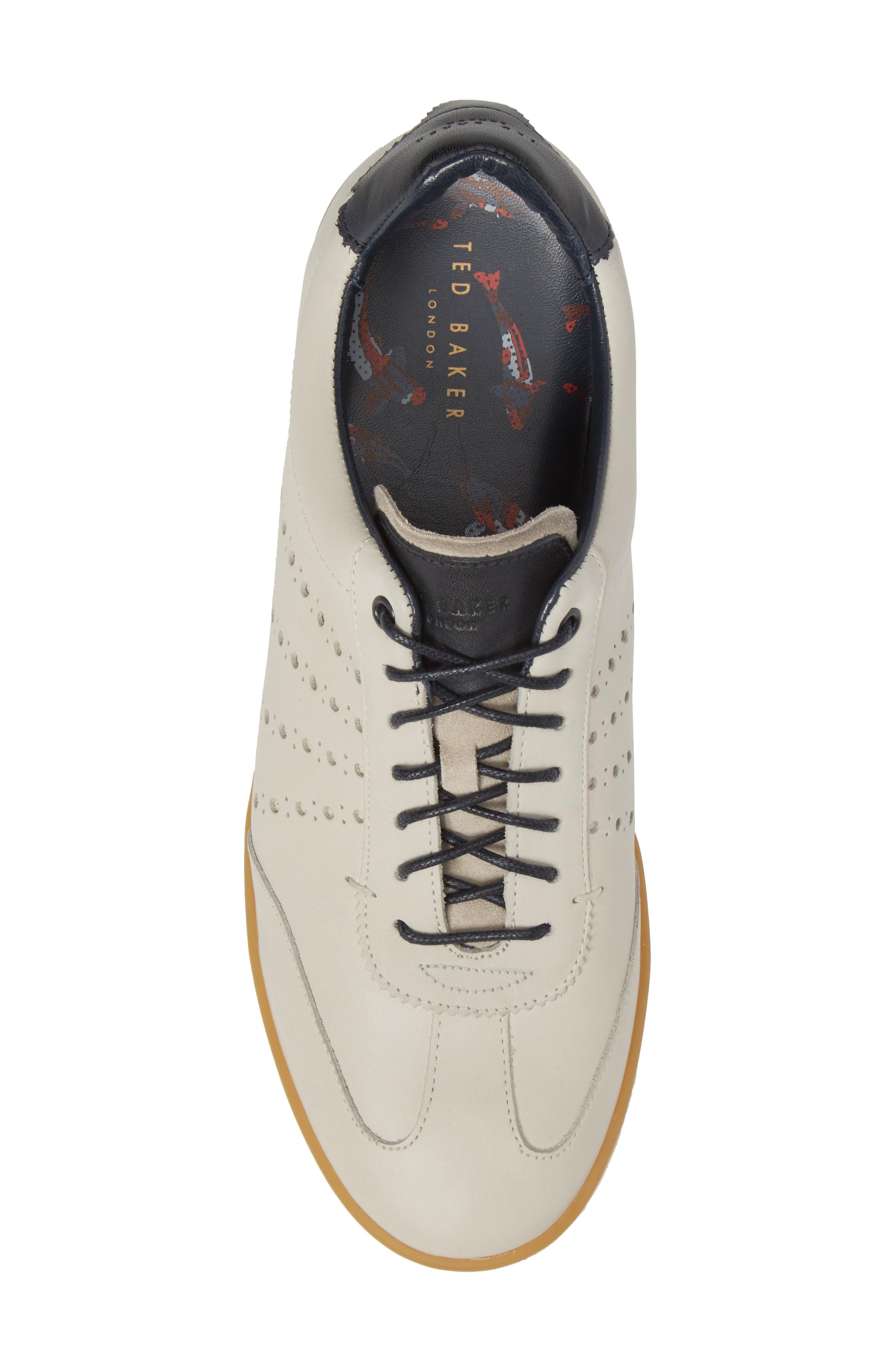 Orlee Sneaker,                             Alternate thumbnail 22, color,