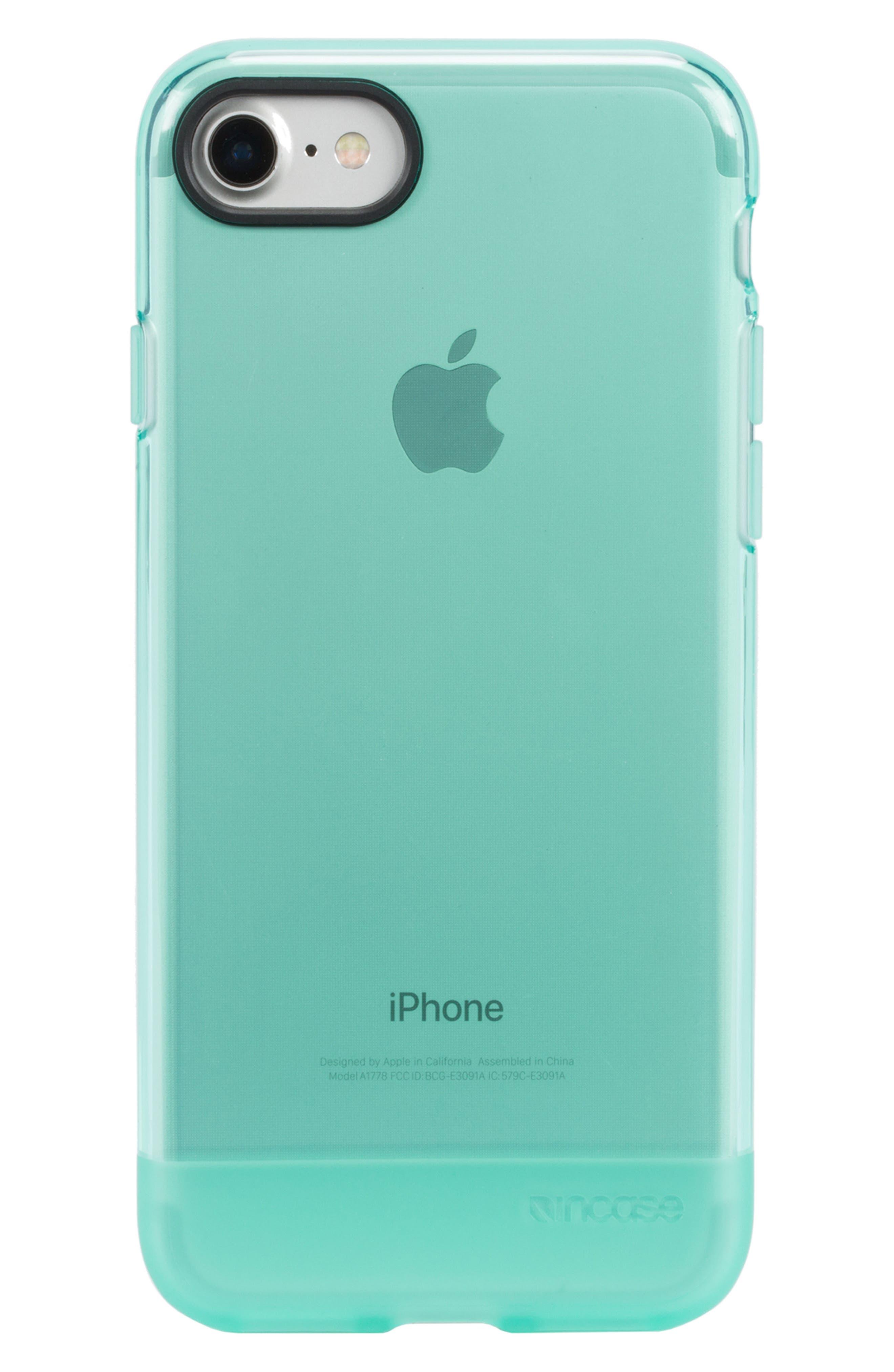 iPhone 7/8 Case,                             Alternate thumbnail 3, color,                             044