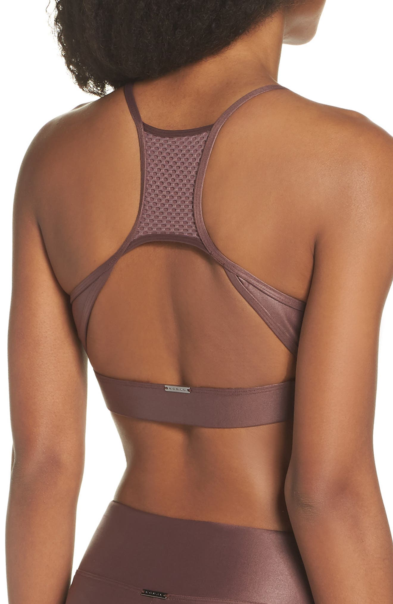 Pacifica Bra,                             Alternate thumbnail 2, color,                             530