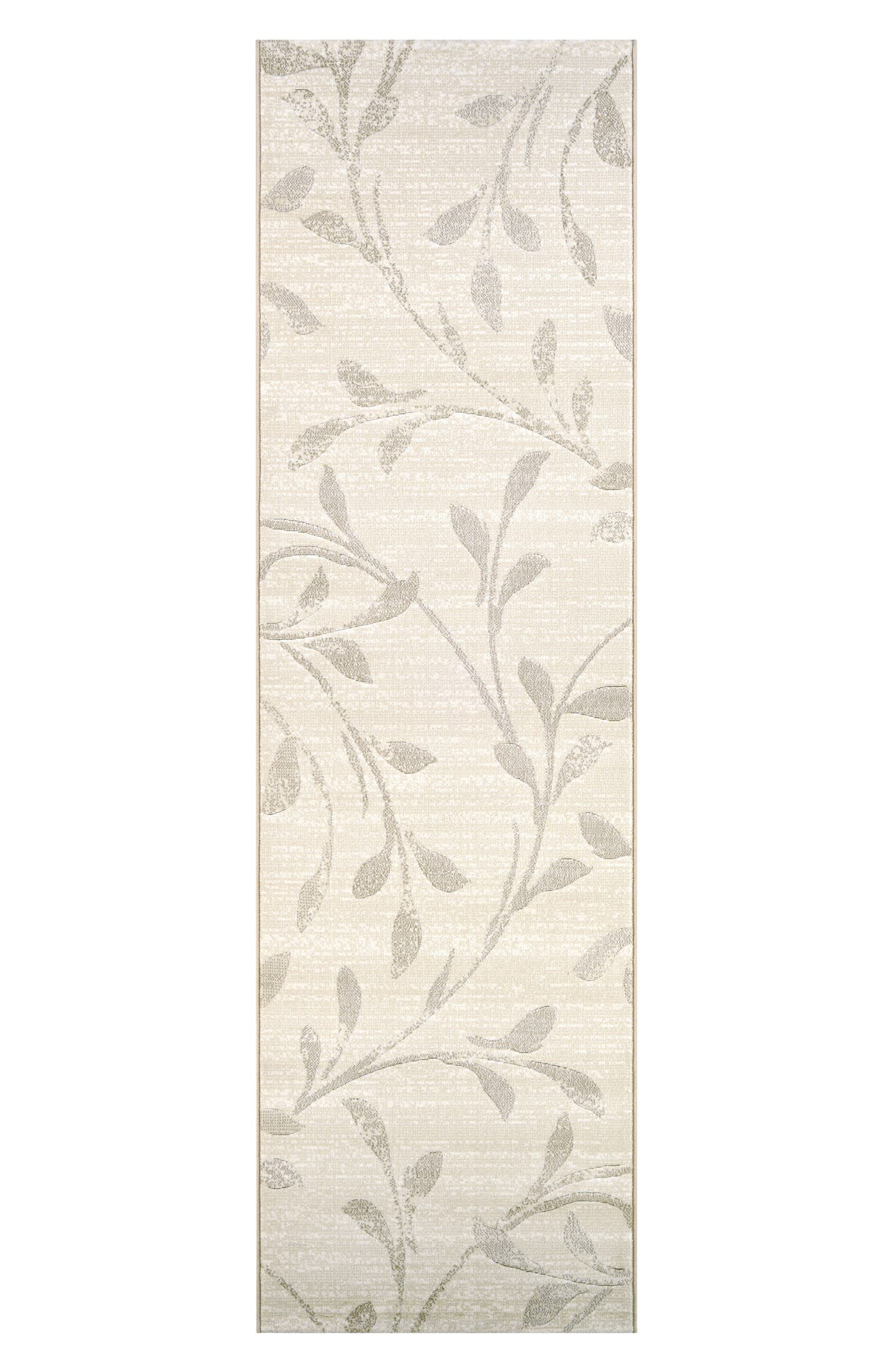Capri Indoor/Outdoor Rug,                             Alternate thumbnail 2, color,                             OYSTER