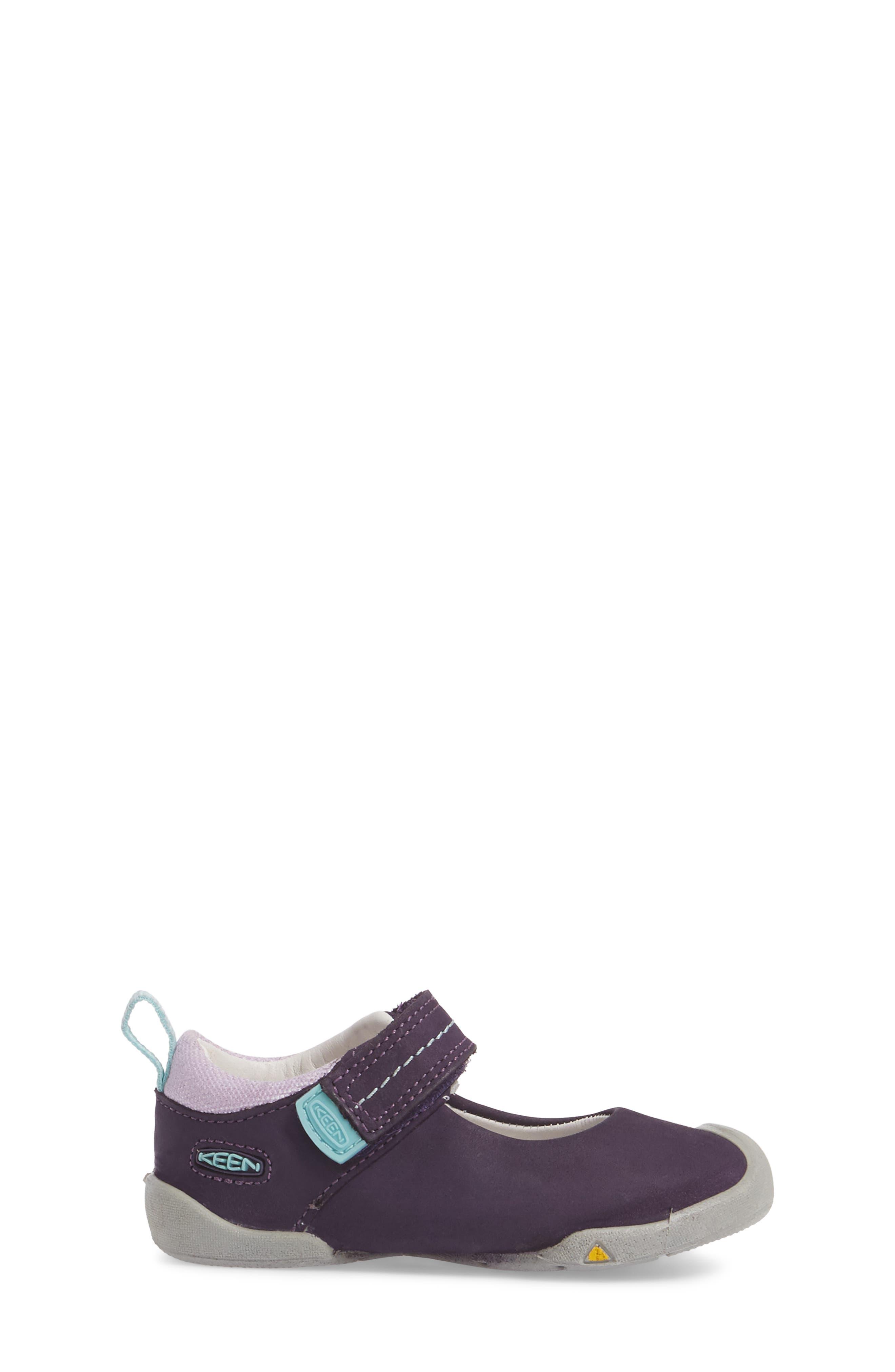 Pep Mary Jane-T Sneaker,                             Alternate thumbnail 6, color,