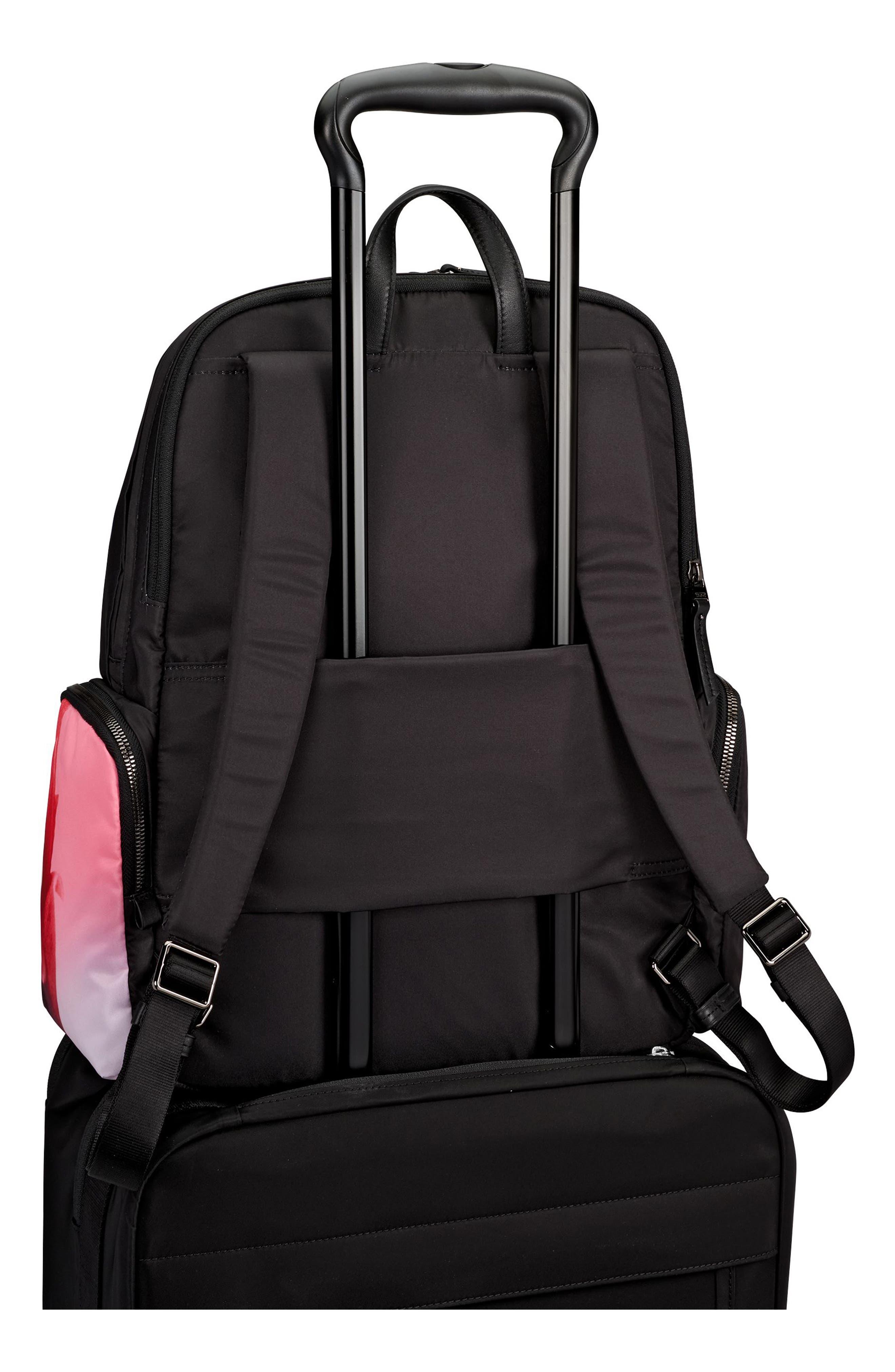 Calais Nylon 15-Inch Computer Commuter Backpack,                             Alternate thumbnail 50, color,
